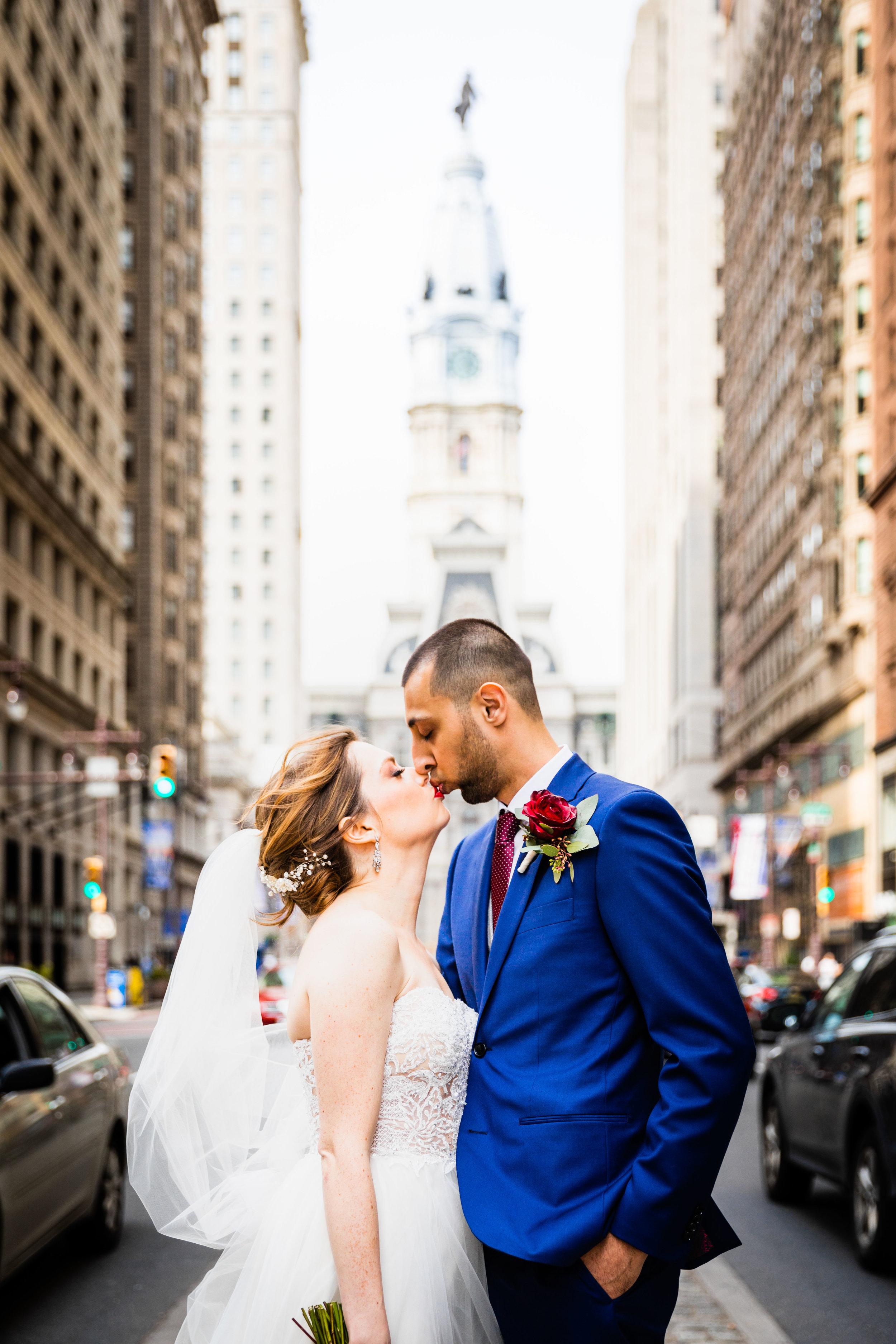 KELSEY AND SAMEER - LADDER 15 PHILADELPHIA WEDDING-84.jpg