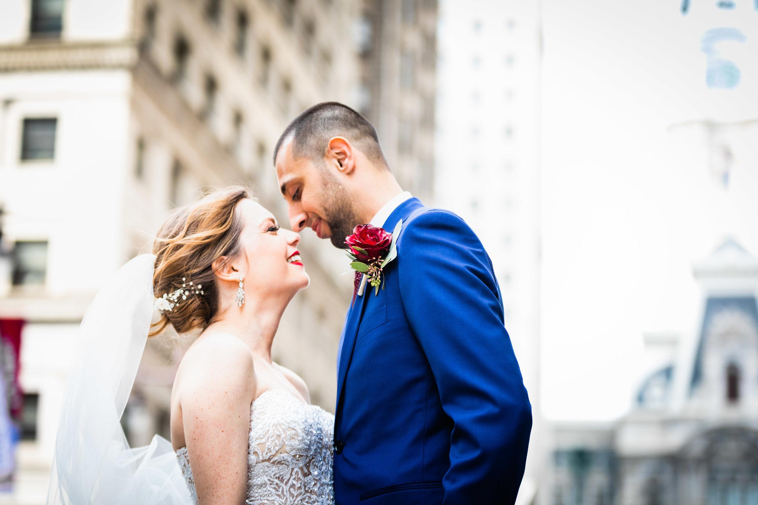 KELSEY AND SAMEER - LADDER 15 PHILADELPHIA WEDDING-85.jpg