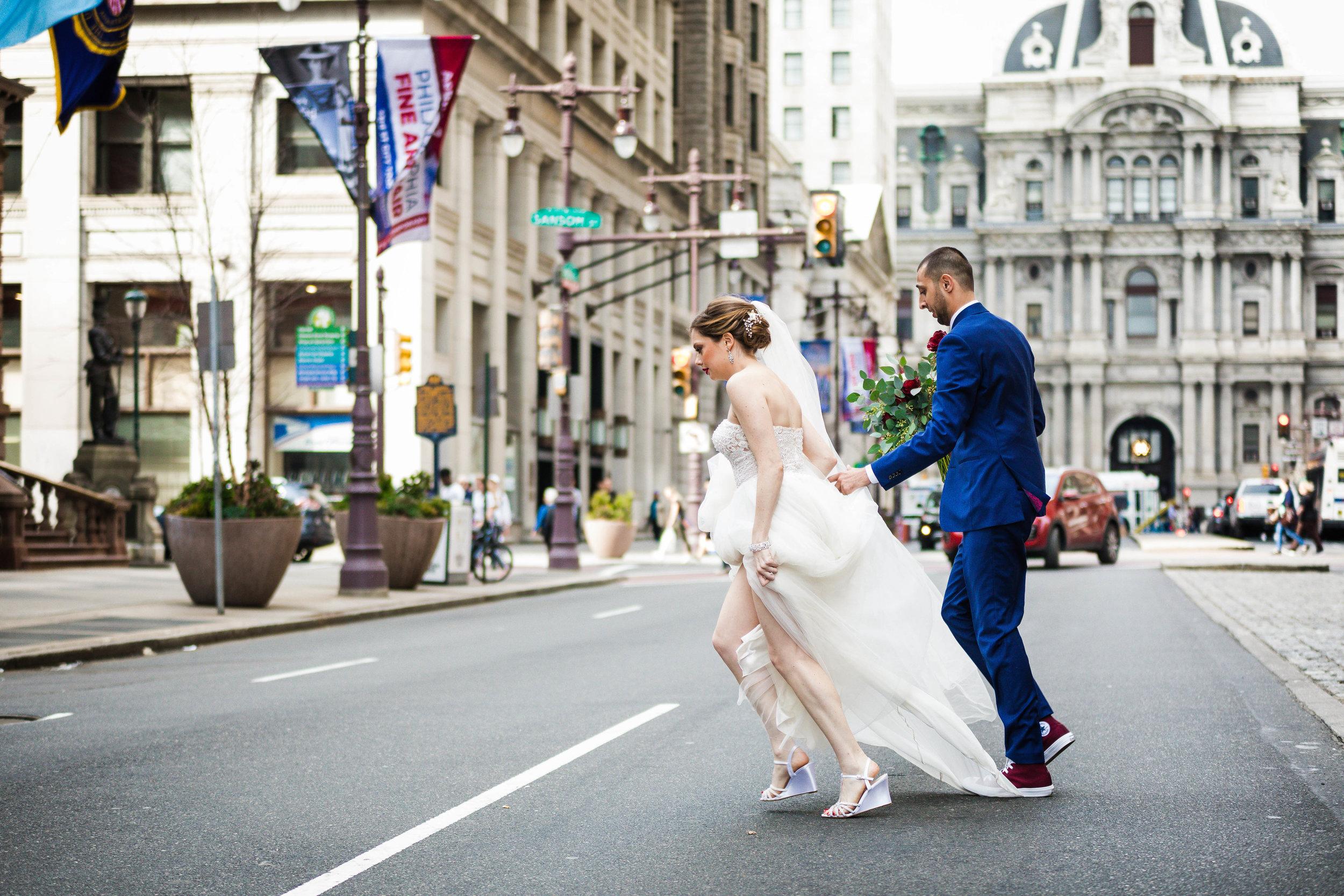 KELSEY AND SAMEER - LADDER 15 PHILADELPHIA WEDDING-87.jpg