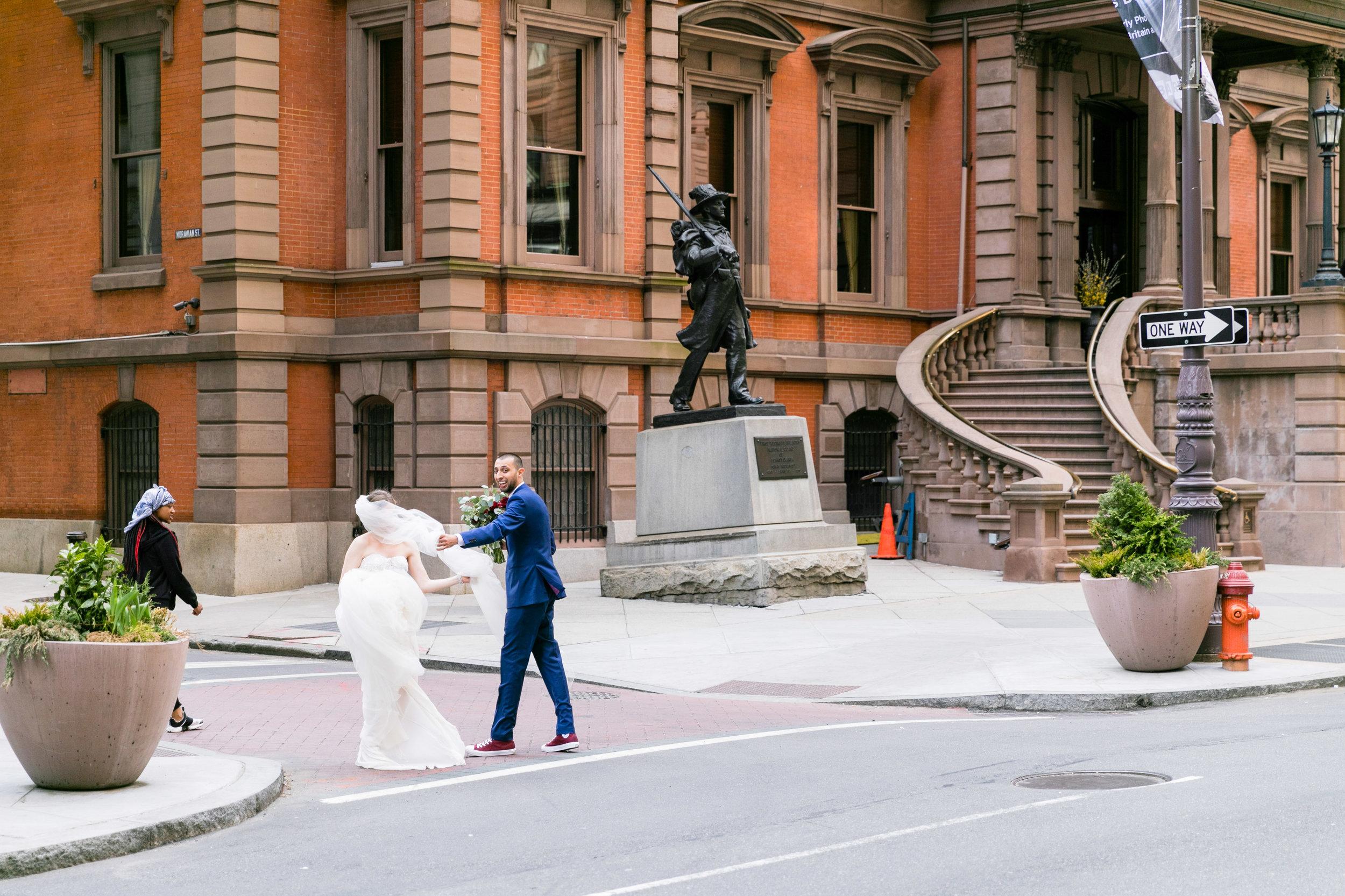 KELSEY AND SAMEER - LADDER 15 PHILADELPHIA WEDDING-88.jpg