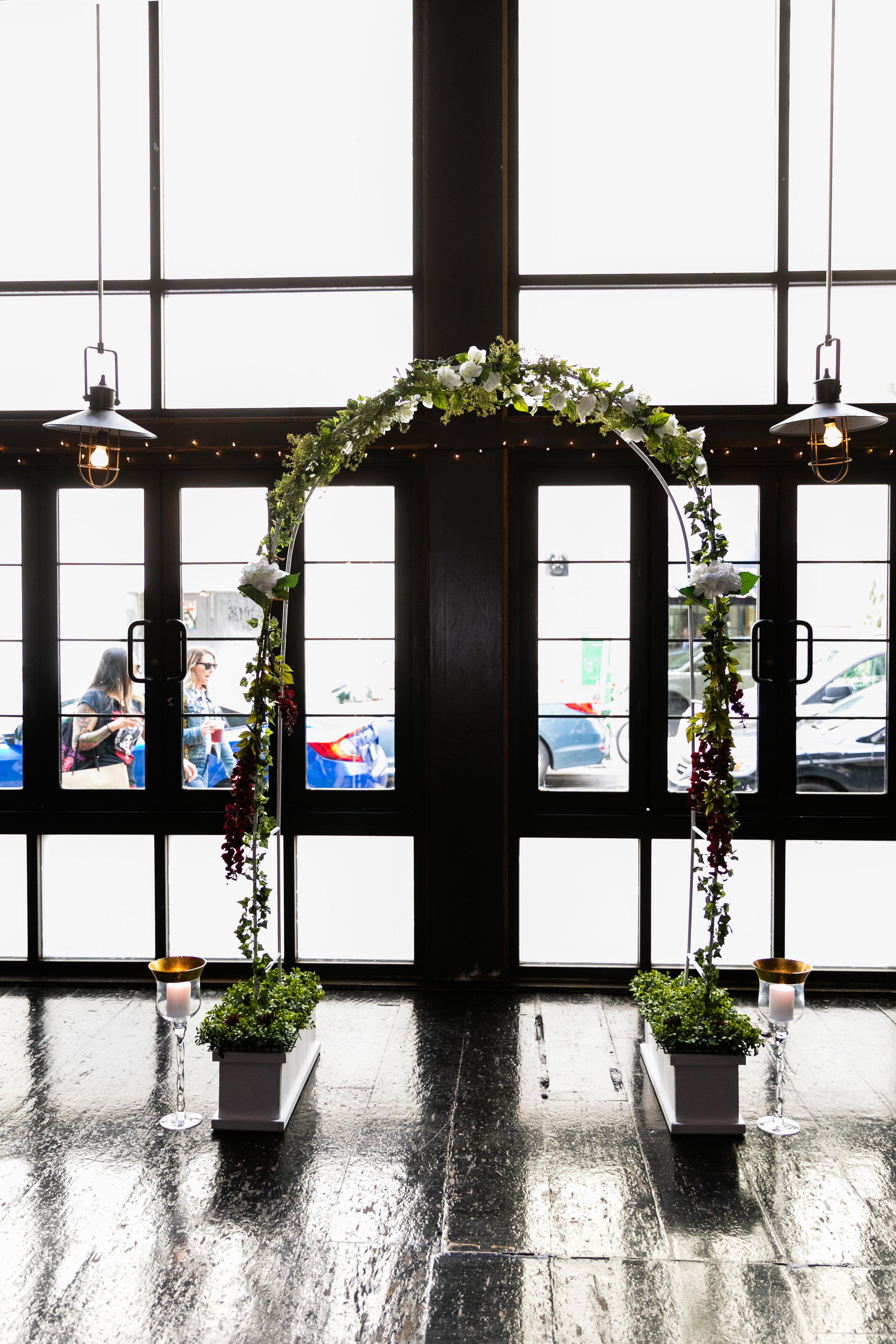 KELSEY AND SAMEER - LADDER 15 PHILADELPHIA WEDDING-90.jpg
