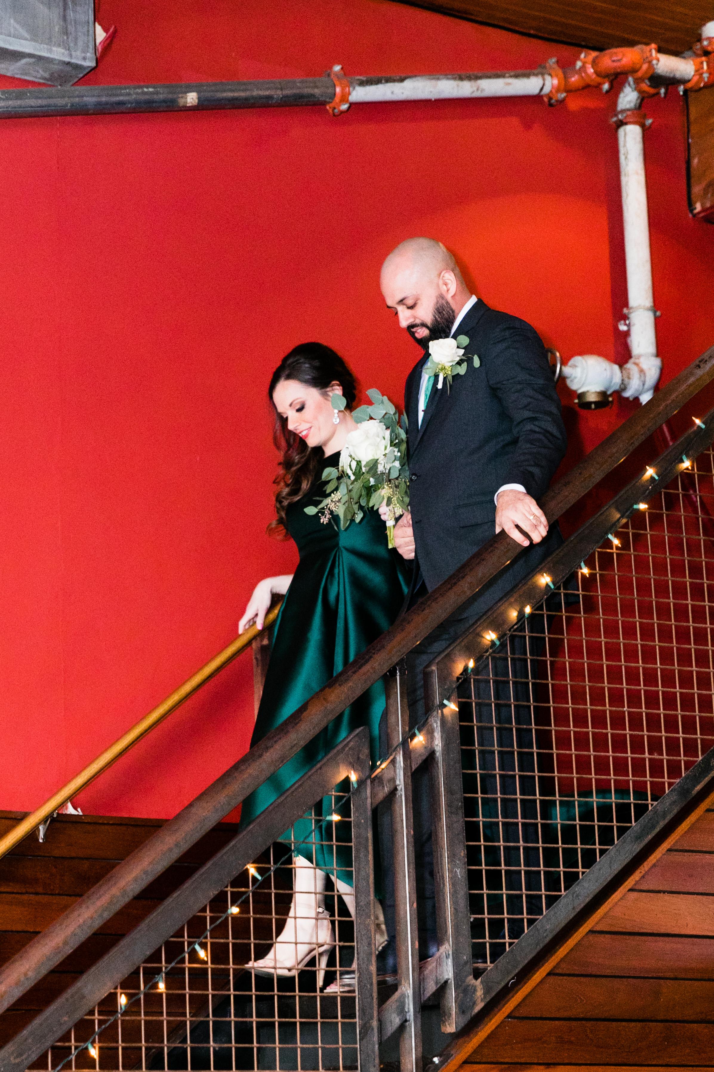 KELSEY AND SAMEER - LADDER 15 PHILADELPHIA WEDDING-95.jpg