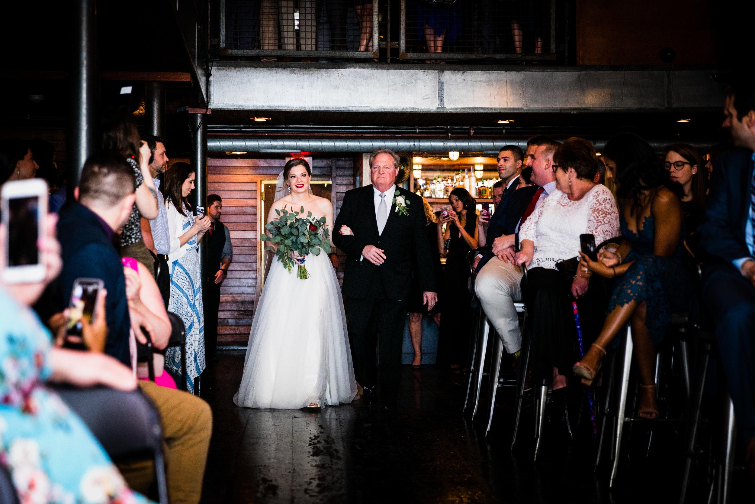 KELSEY AND SAMEER - LADDER 15 PHILADELPHIA WEDDING-97.jpg