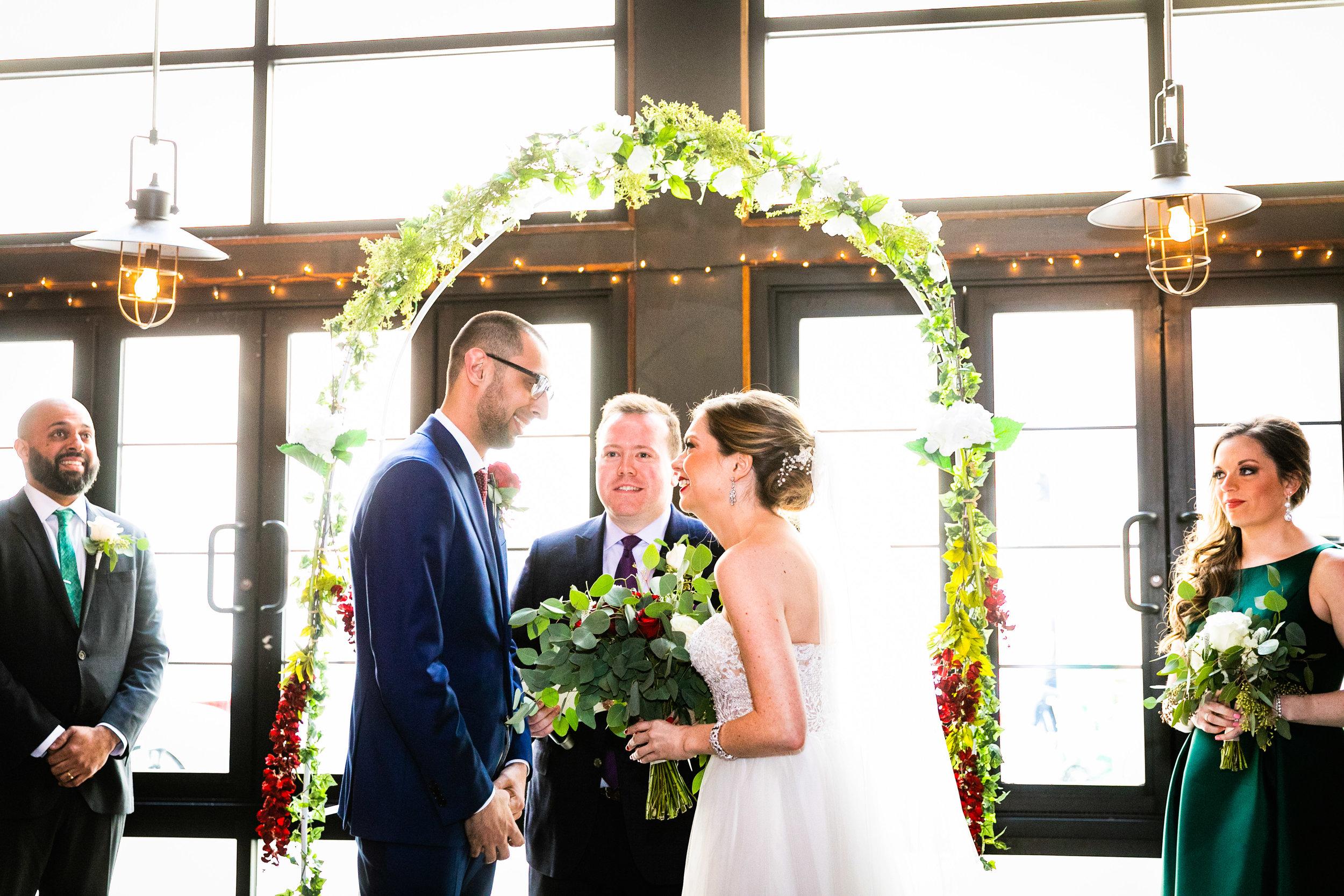KELSEY AND SAMEER - LADDER 15 PHILADELPHIA WEDDING-100.jpg