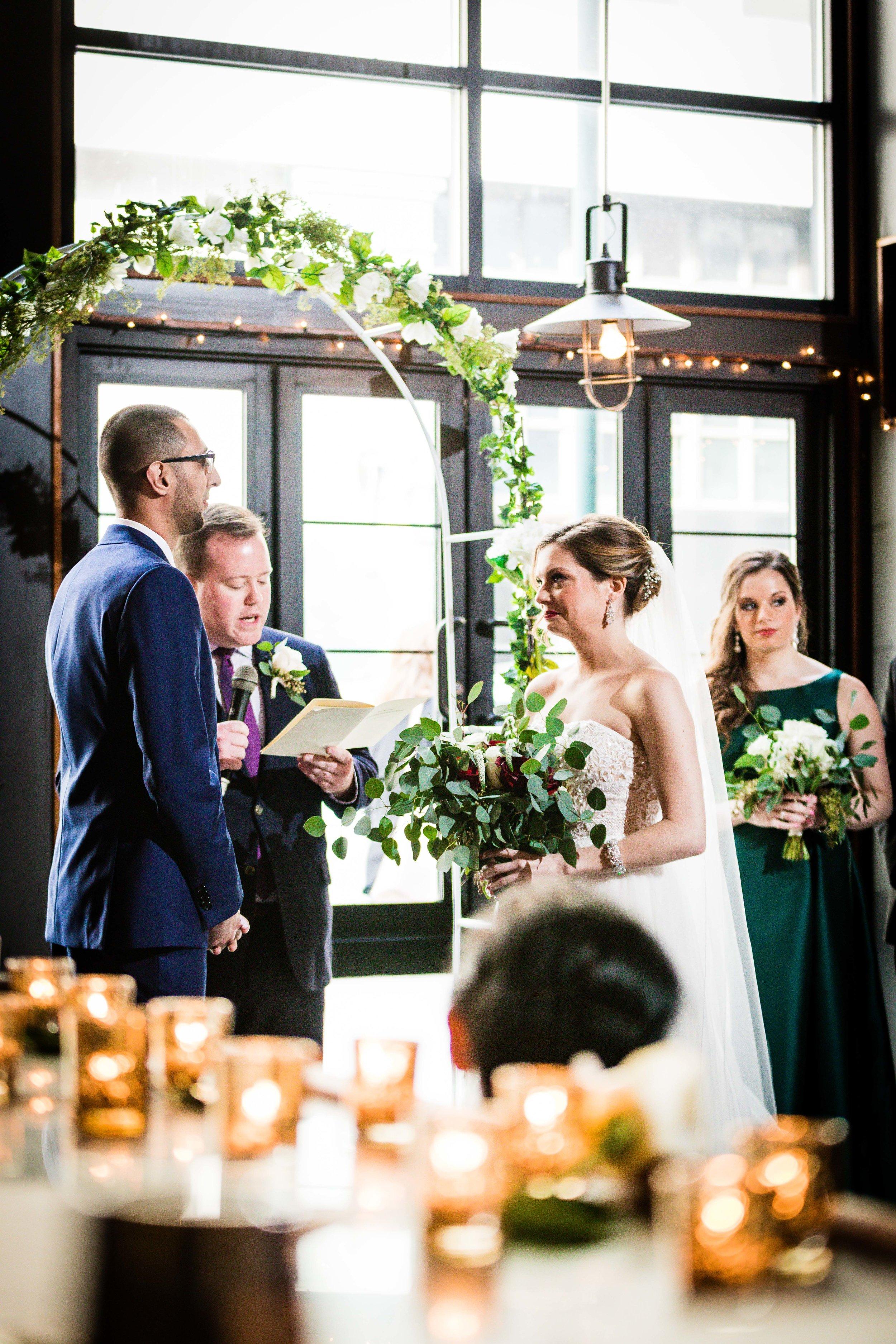 KELSEY AND SAMEER - LADDER 15 PHILADELPHIA WEDDING-101.jpg
