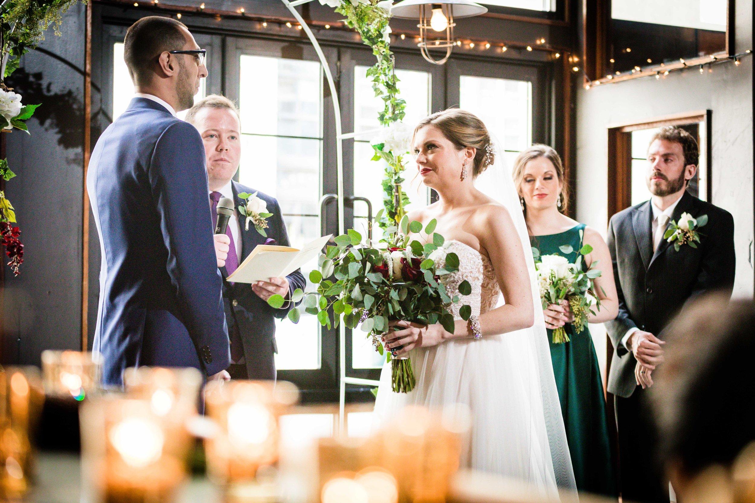 KELSEY AND SAMEER - LADDER 15 PHILADELPHIA WEDDING-102.jpg
