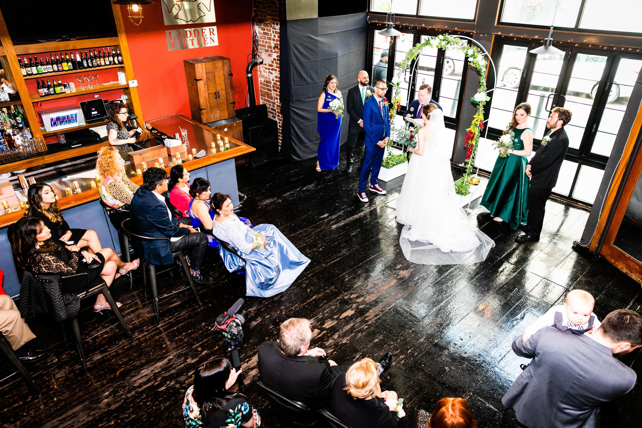 KELSEY AND SAMEER - LADDER 15 PHILADELPHIA WEDDING-103.jpg