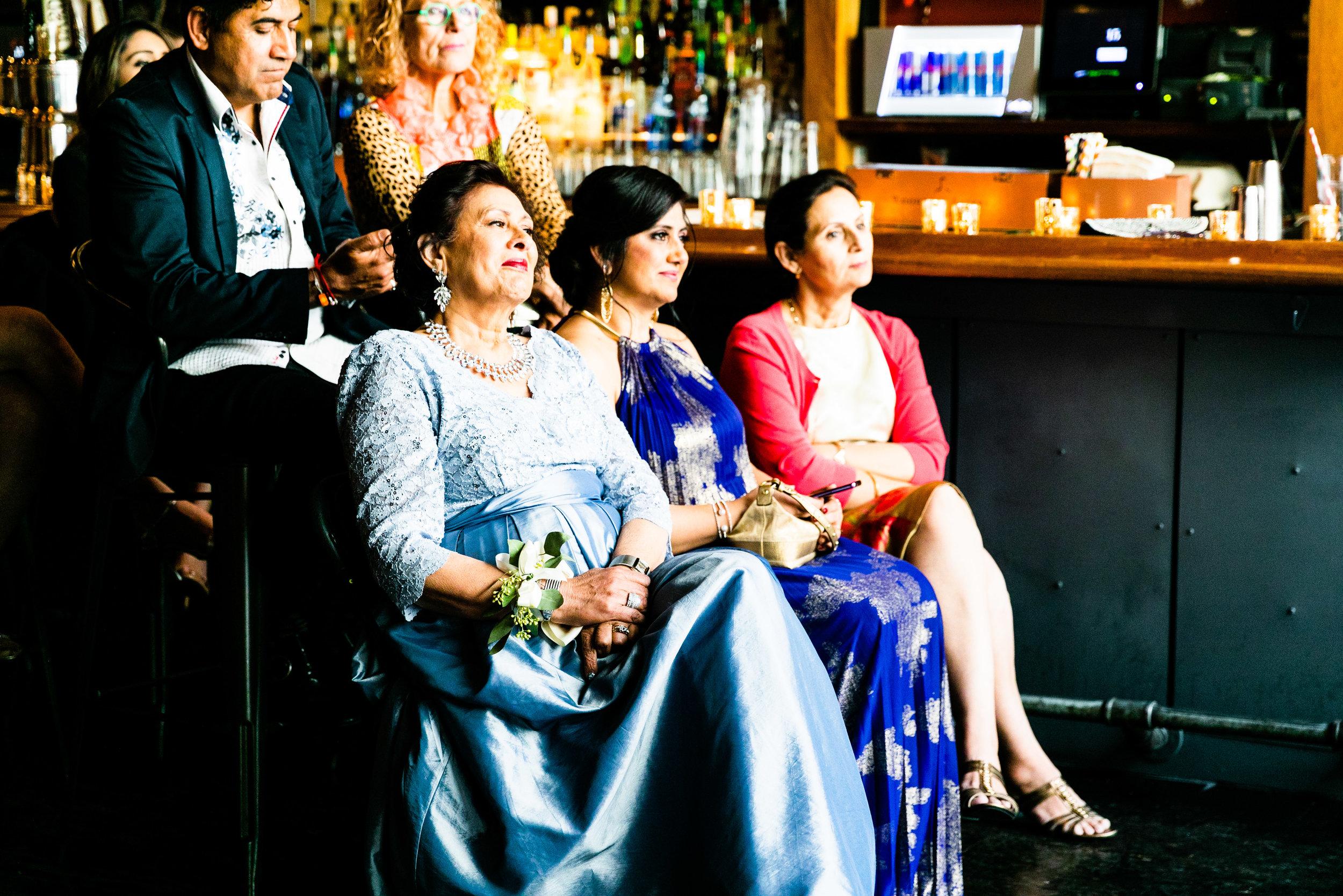 KELSEY AND SAMEER - LADDER 15 PHILADELPHIA WEDDING-104.jpg