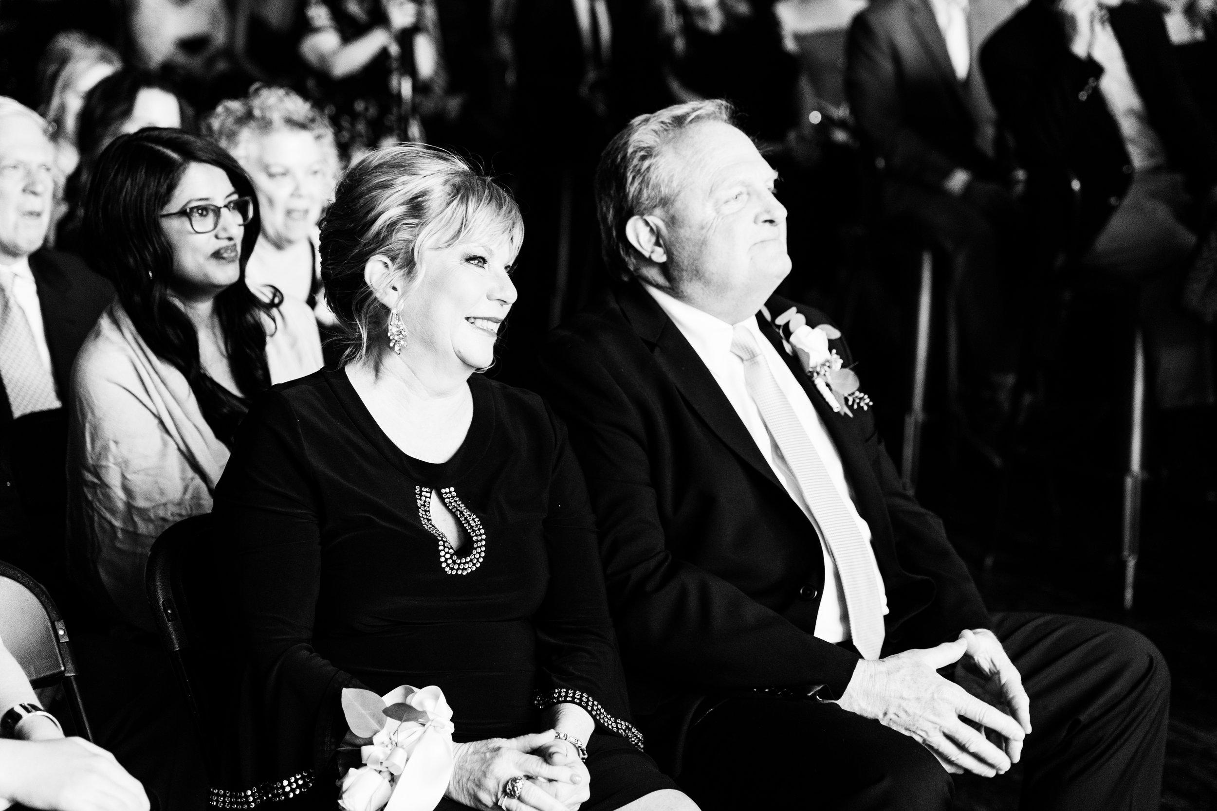KELSEY AND SAMEER - LADDER 15 PHILADELPHIA WEDDING-105.jpg