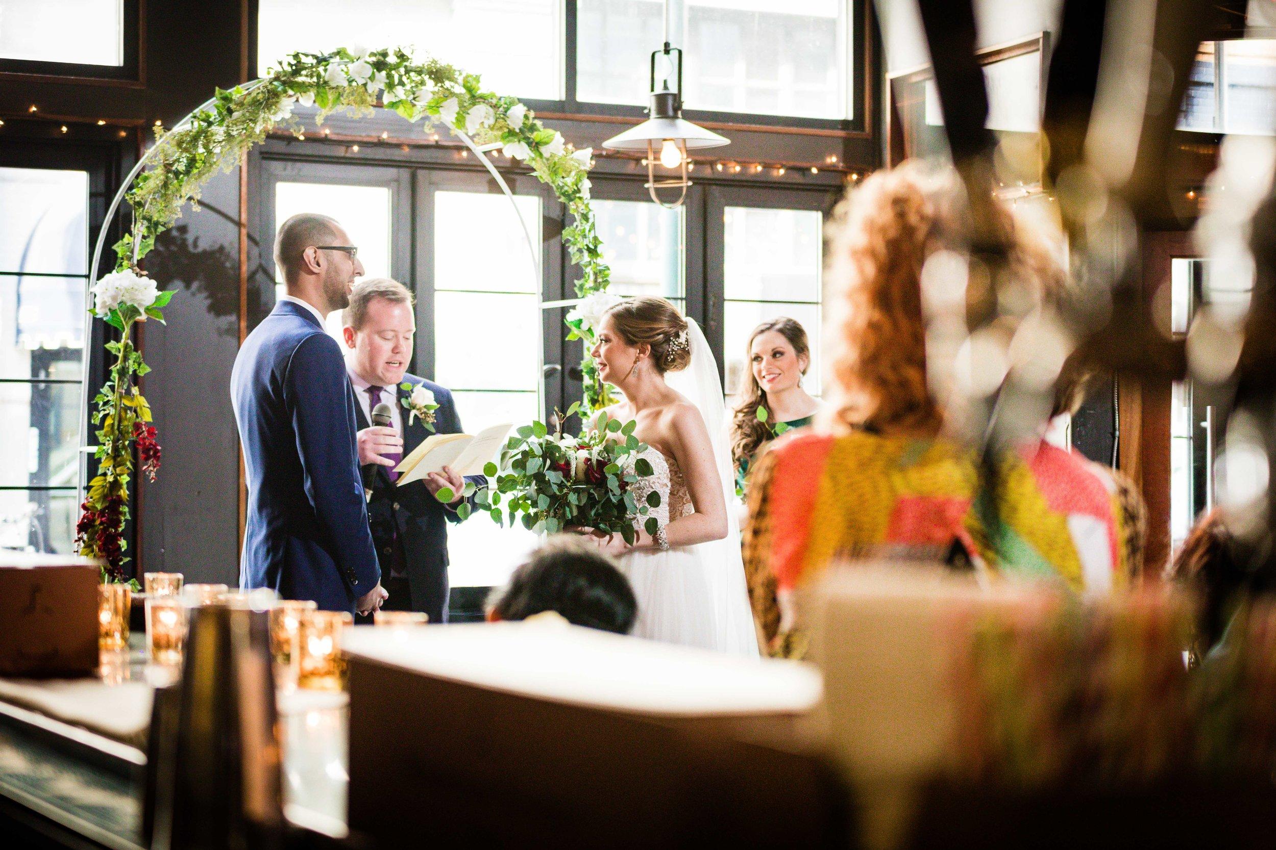 KELSEY AND SAMEER - LADDER 15 PHILADELPHIA WEDDING-106.jpg