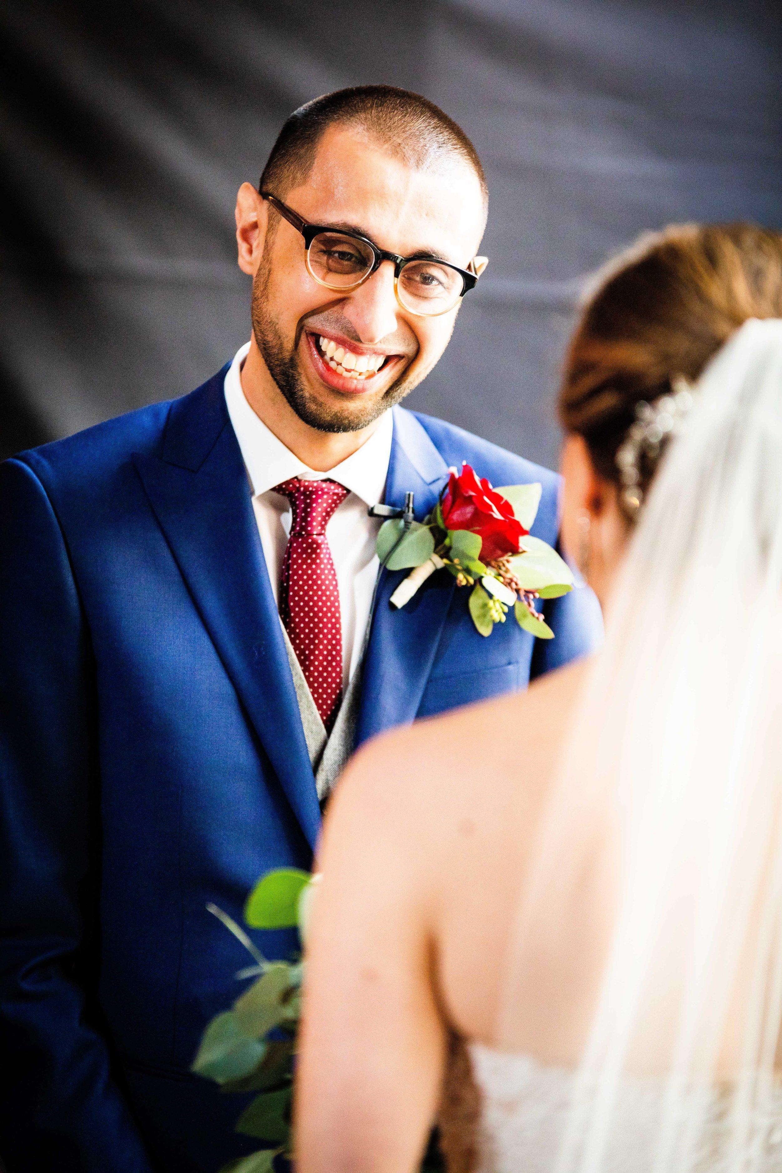 KELSEY AND SAMEER - LADDER 15 PHILADELPHIA WEDDING-107.jpg