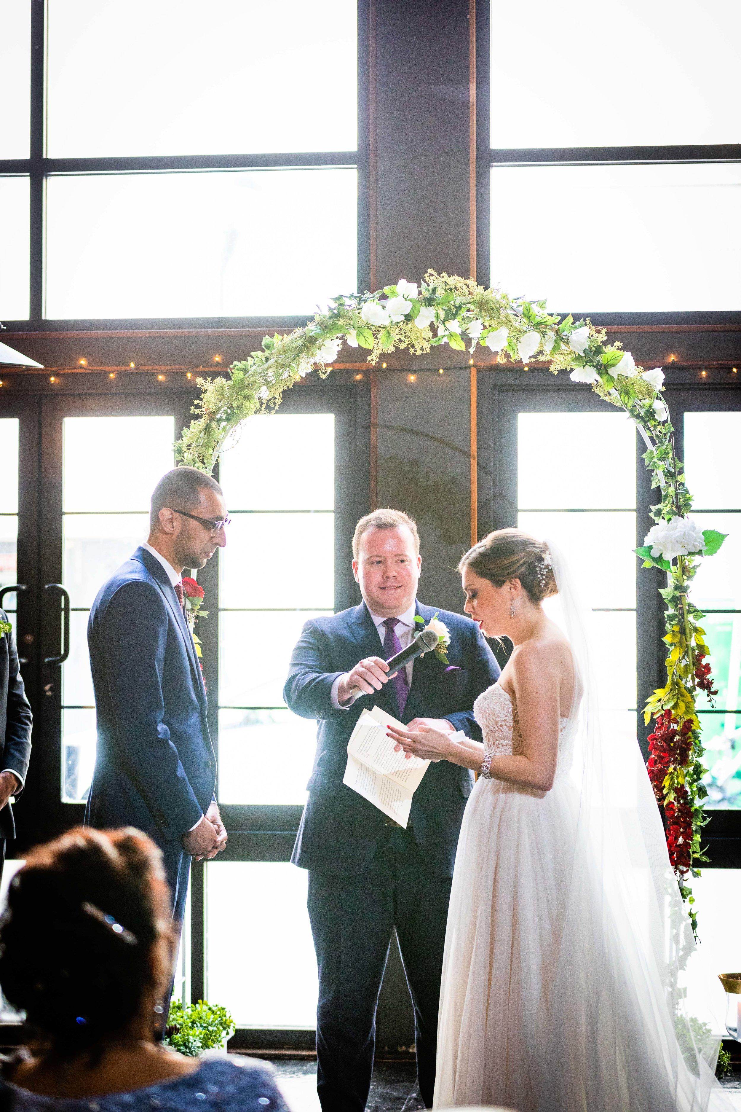 KELSEY AND SAMEER - LADDER 15 PHILADELPHIA WEDDING-108.jpg