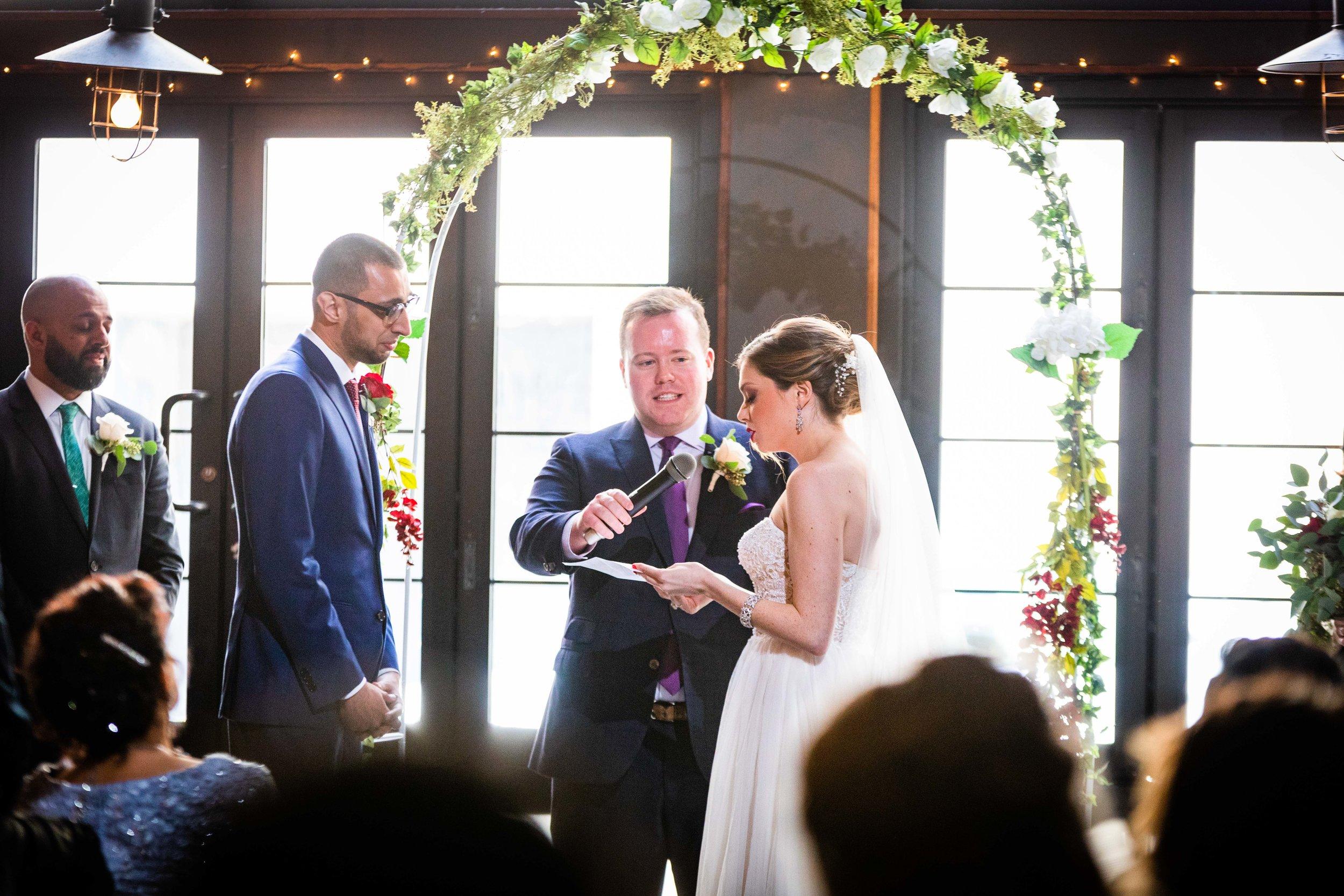 KELSEY AND SAMEER - LADDER 15 PHILADELPHIA WEDDING-109.jpg