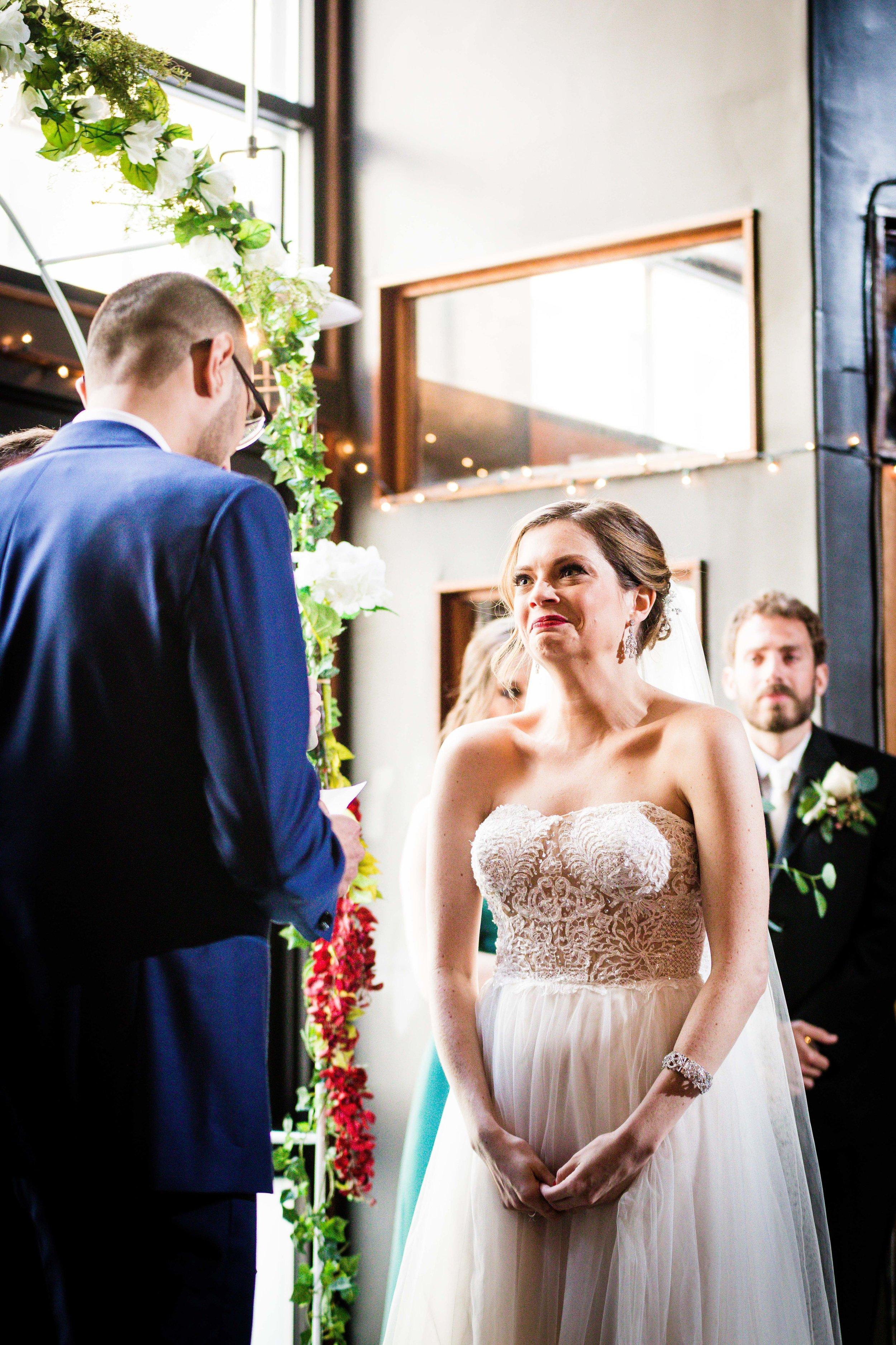 KELSEY AND SAMEER - LADDER 15 PHILADELPHIA WEDDING-110.jpg