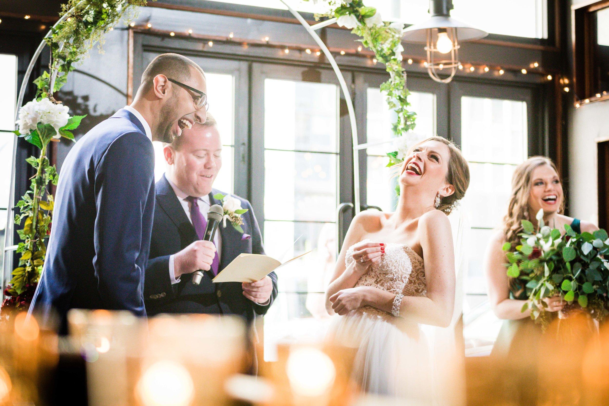 KELSEY AND SAMEER - LADDER 15 PHILADELPHIA WEDDING-111.jpg