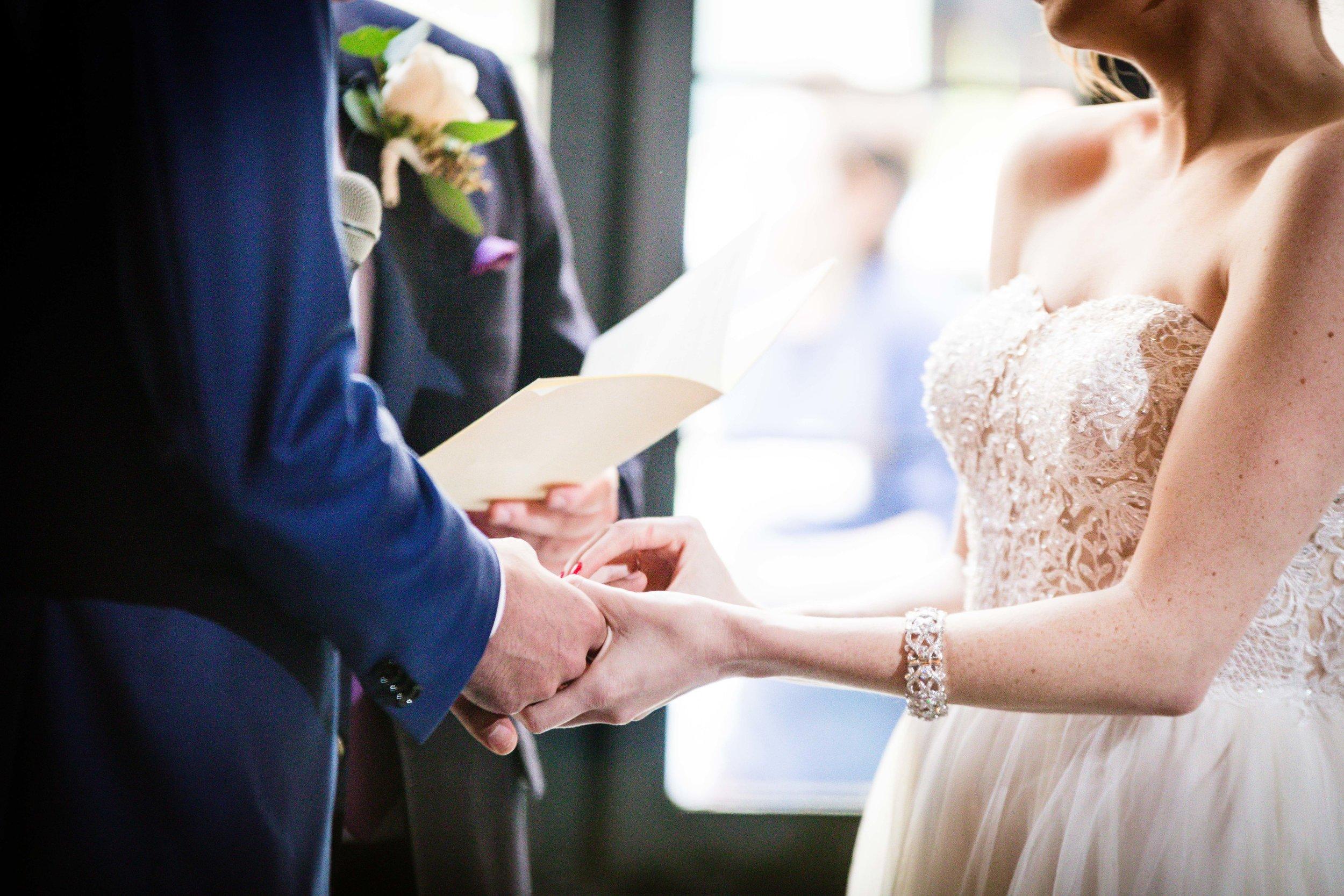 KELSEY AND SAMEER - LADDER 15 PHILADELPHIA WEDDING-112.jpg