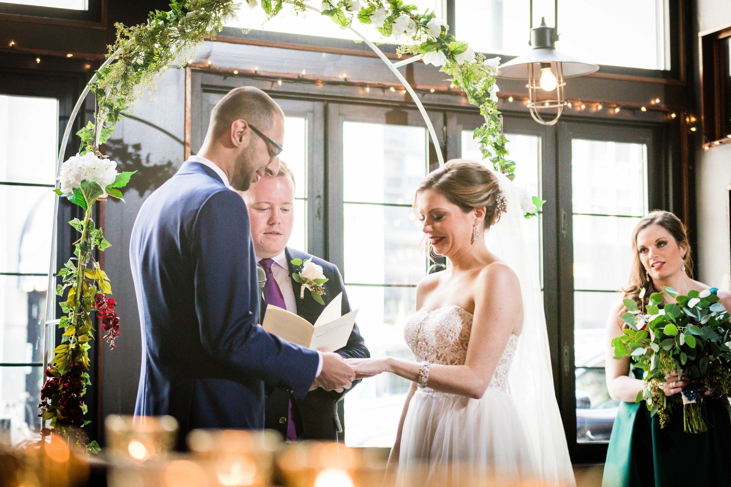 KELSEY AND SAMEER - LADDER 15 PHILADELPHIA WEDDING-113.jpg