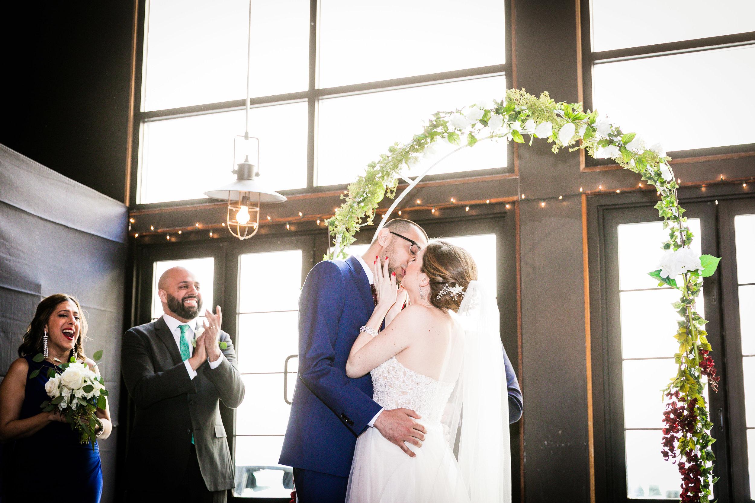 KELSEY AND SAMEER - LADDER 15 PHILADELPHIA WEDDING-114.jpg
