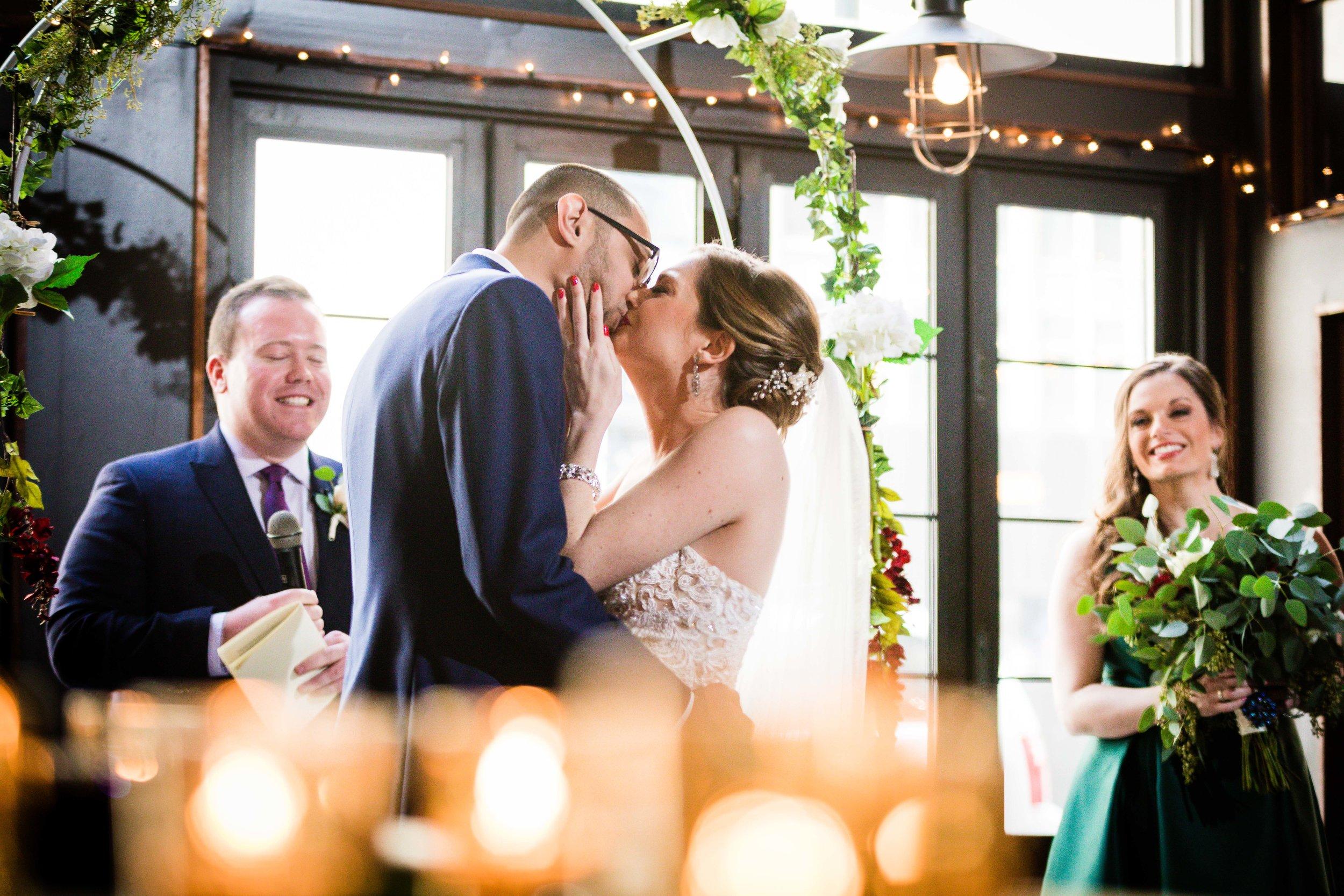 KELSEY AND SAMEER - LADDER 15 PHILADELPHIA WEDDING-115.jpg