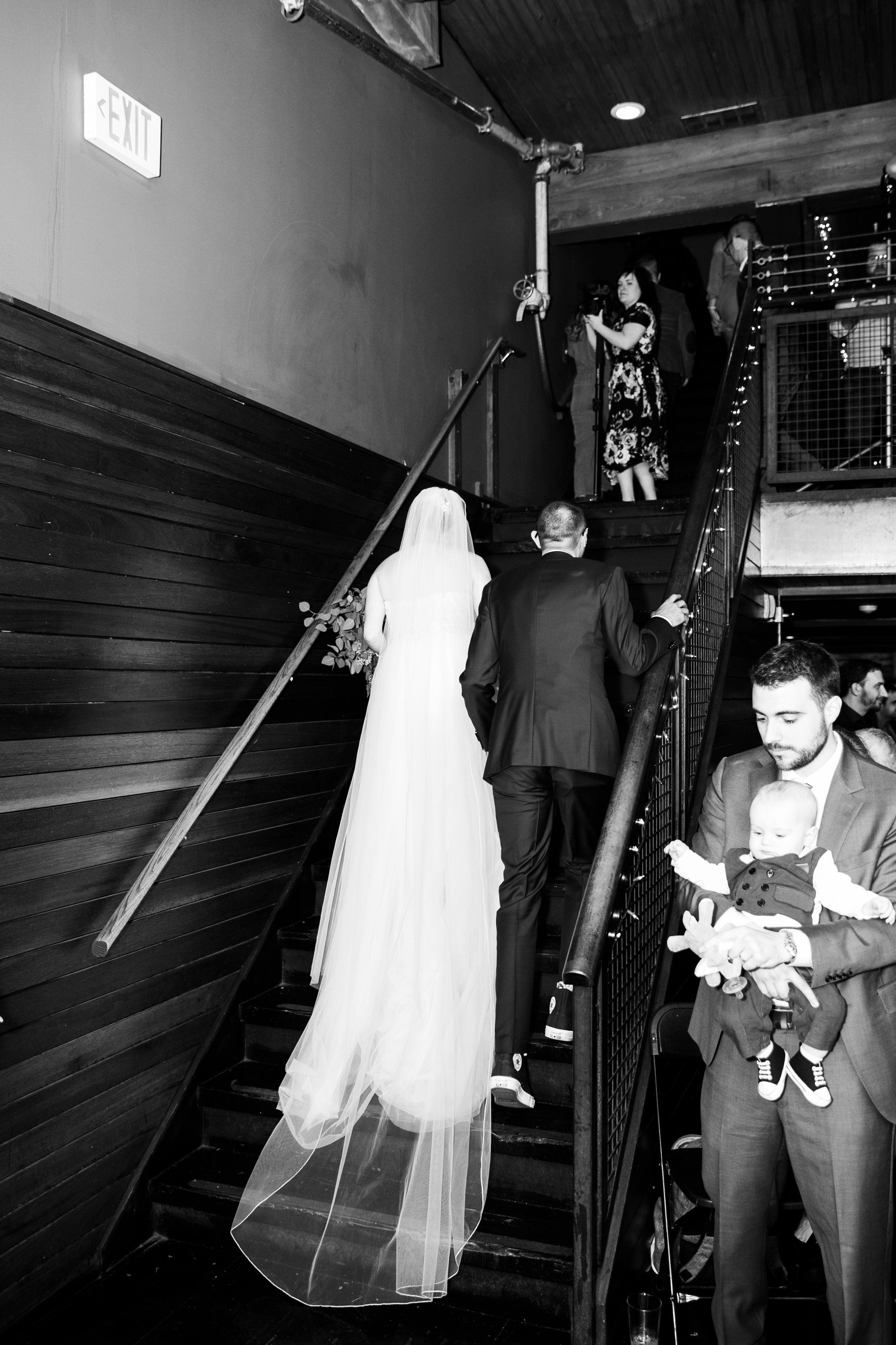 KELSEY AND SAMEER - LADDER 15 PHILADELPHIA WEDDING-116.jpg