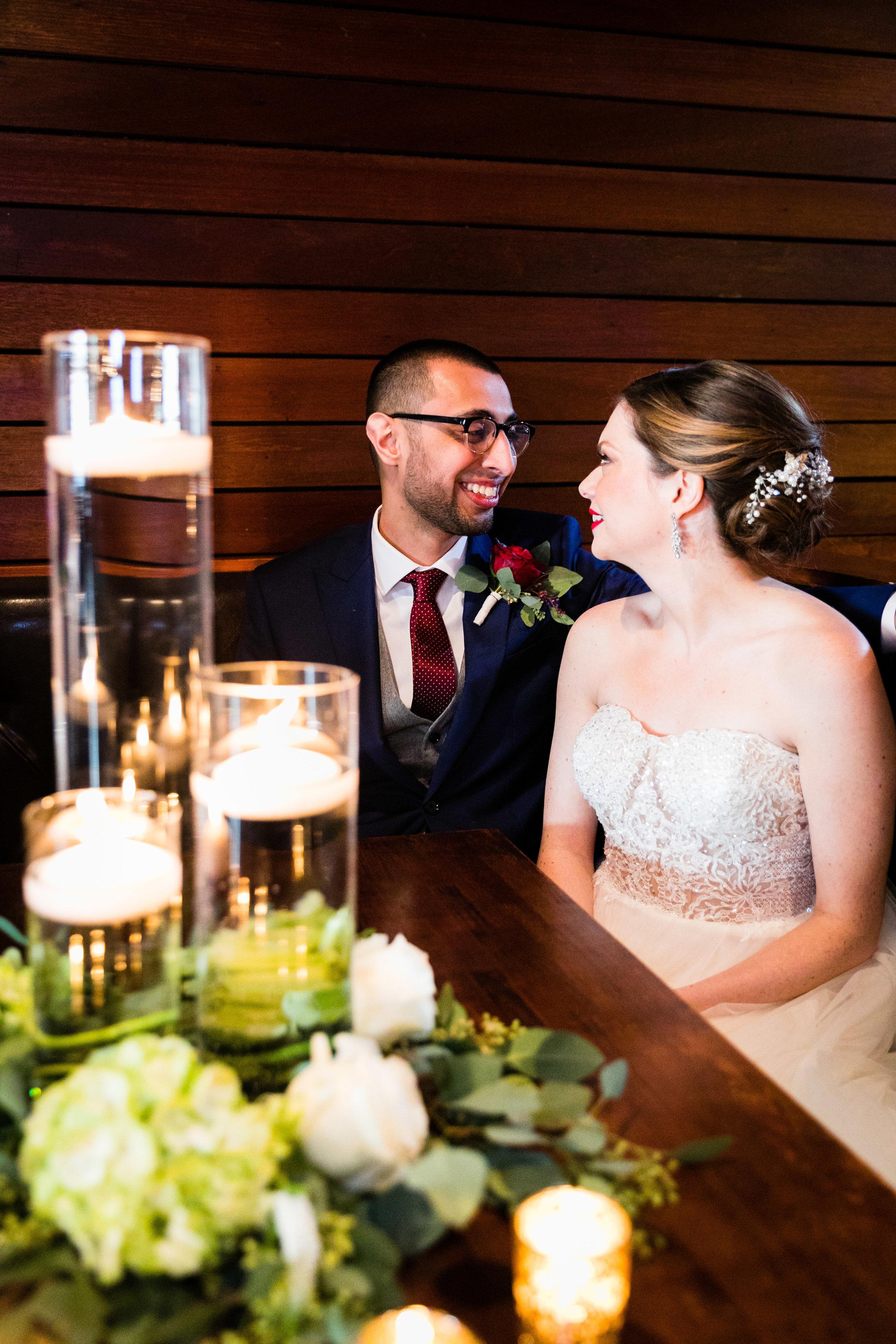 KELSEY AND SAMEER - LADDER 15 PHILADELPHIA WEDDING-117.jpg