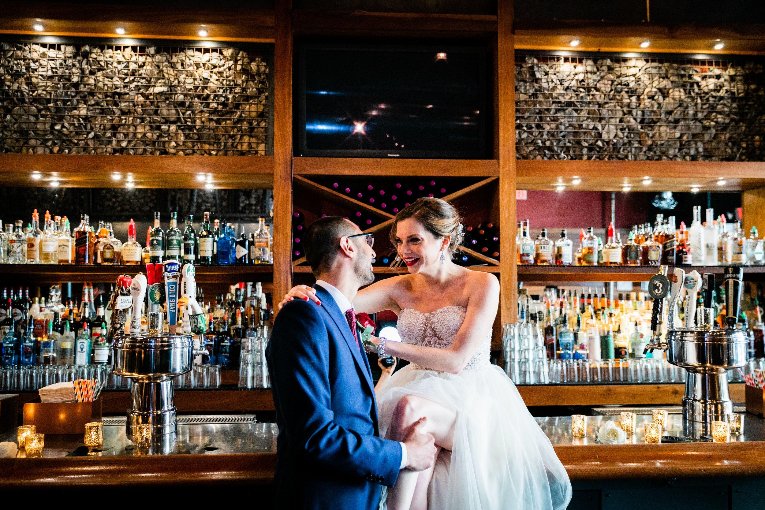 KELSEY AND SAMEER - LADDER 15 PHILADELPHIA WEDDING-118.jpg