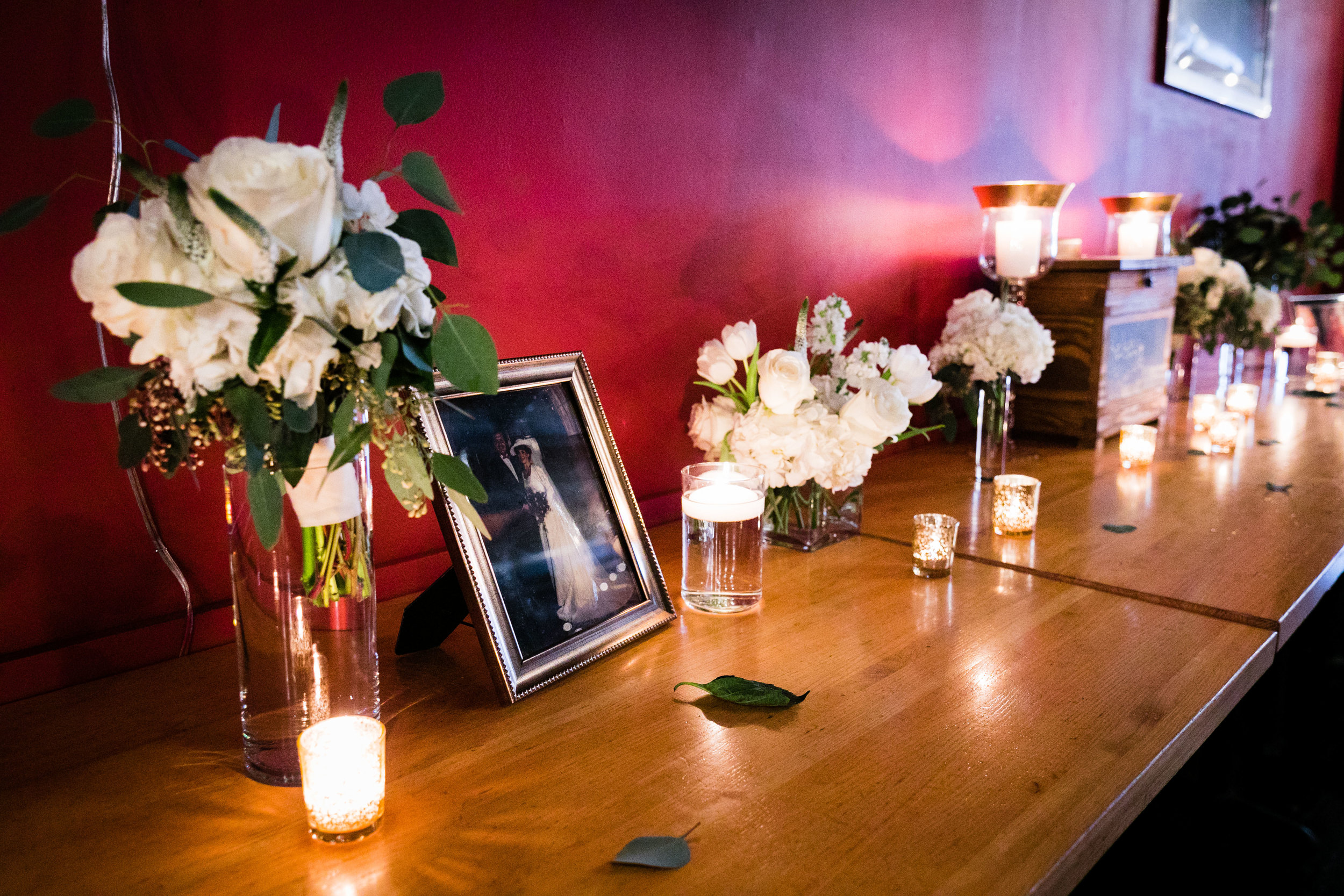 KELSEY AND SAMEER - LADDER 15 PHILADELPHIA WEDDING-119.jpg