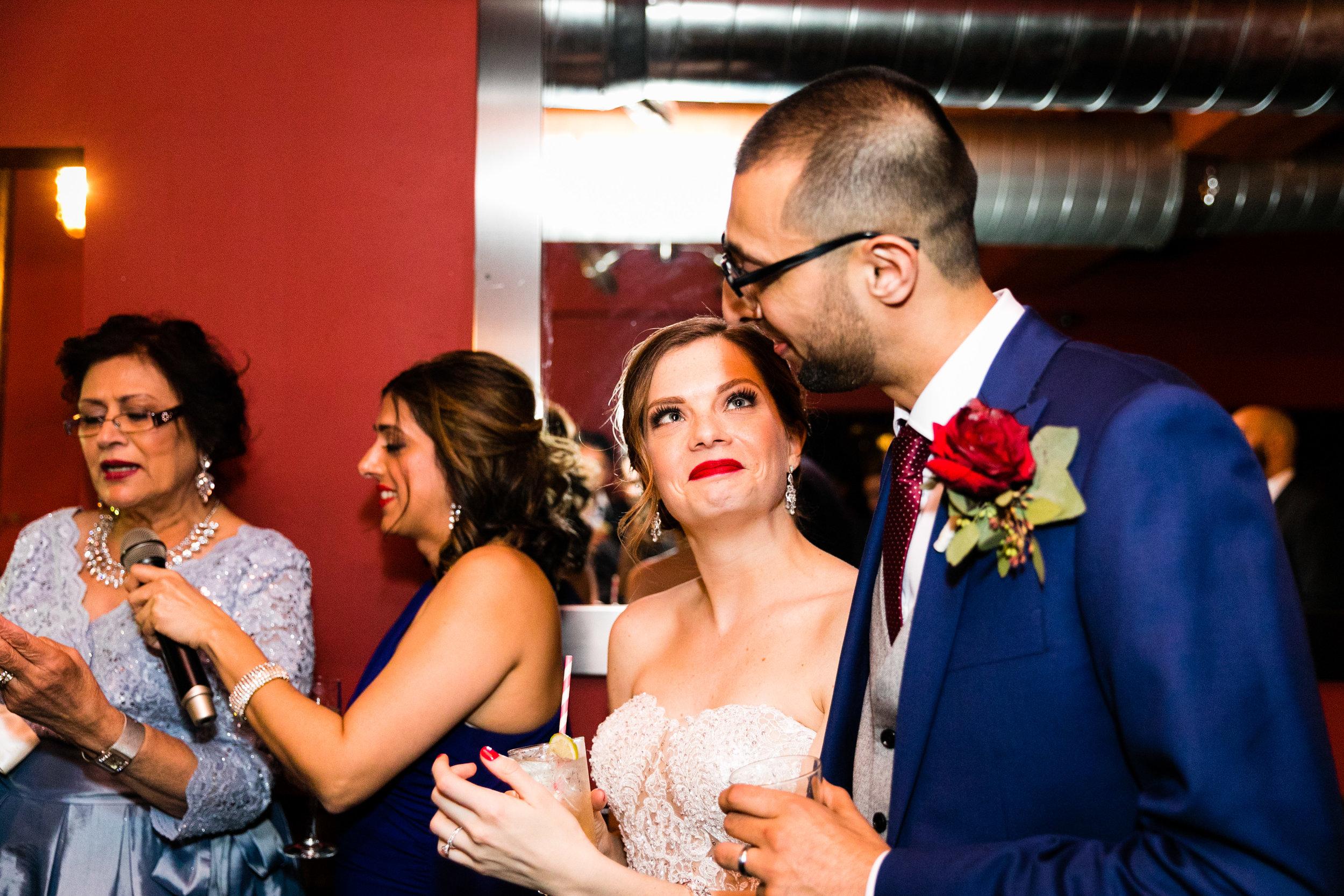 KELSEY AND SAMEER - LADDER 15 PHILADELPHIA WEDDING-124.jpg