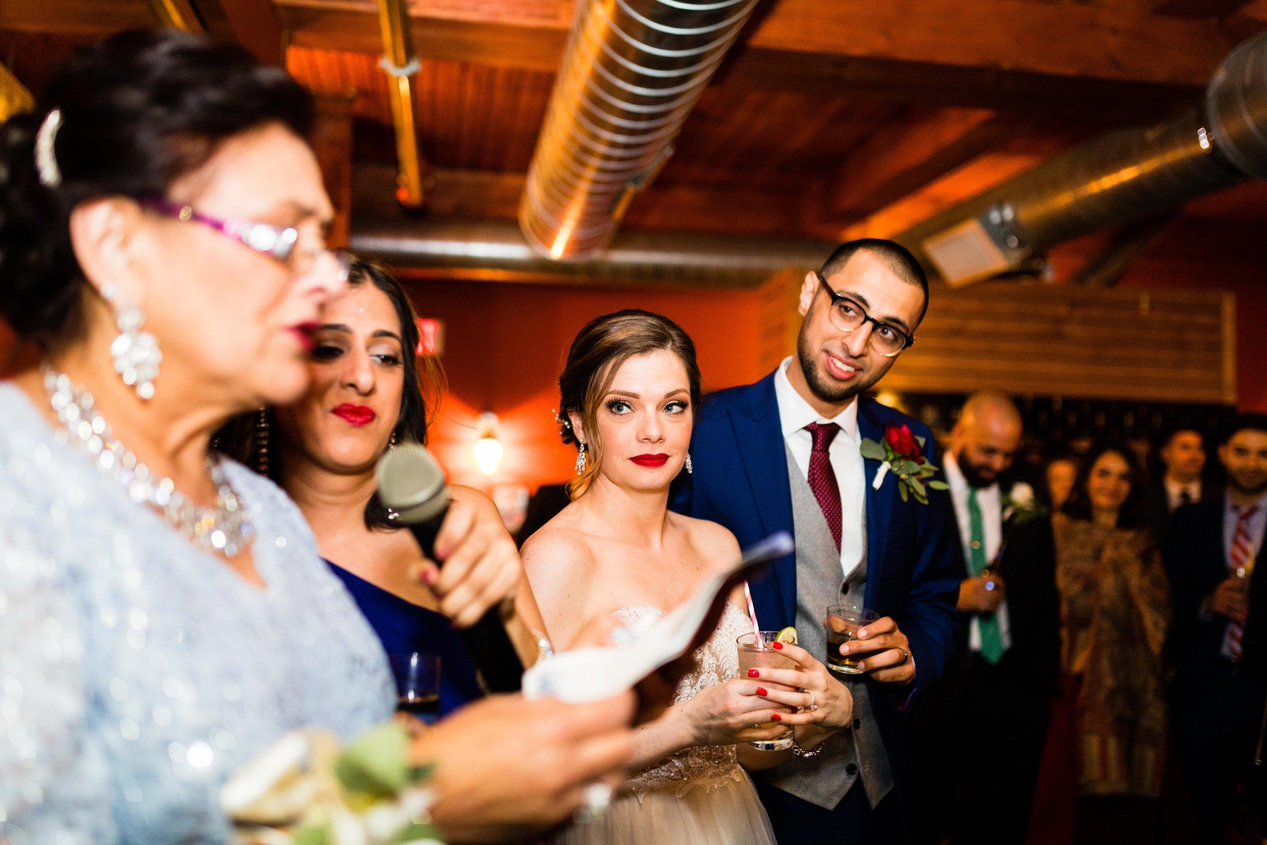 KELSEY AND SAMEER - LADDER 15 PHILADELPHIA WEDDING-125.jpg