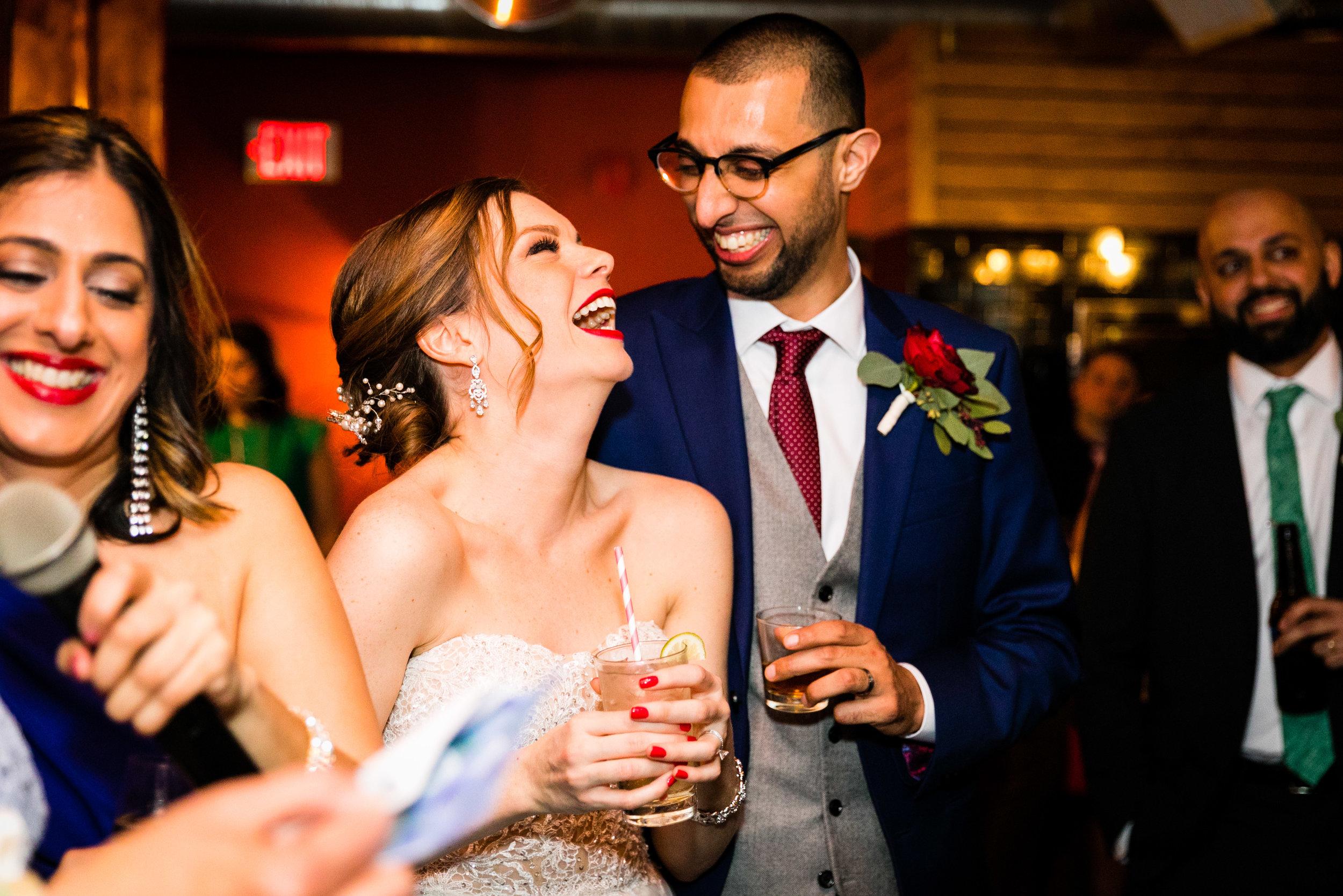 KELSEY AND SAMEER - LADDER 15 PHILADELPHIA WEDDING-126.jpg