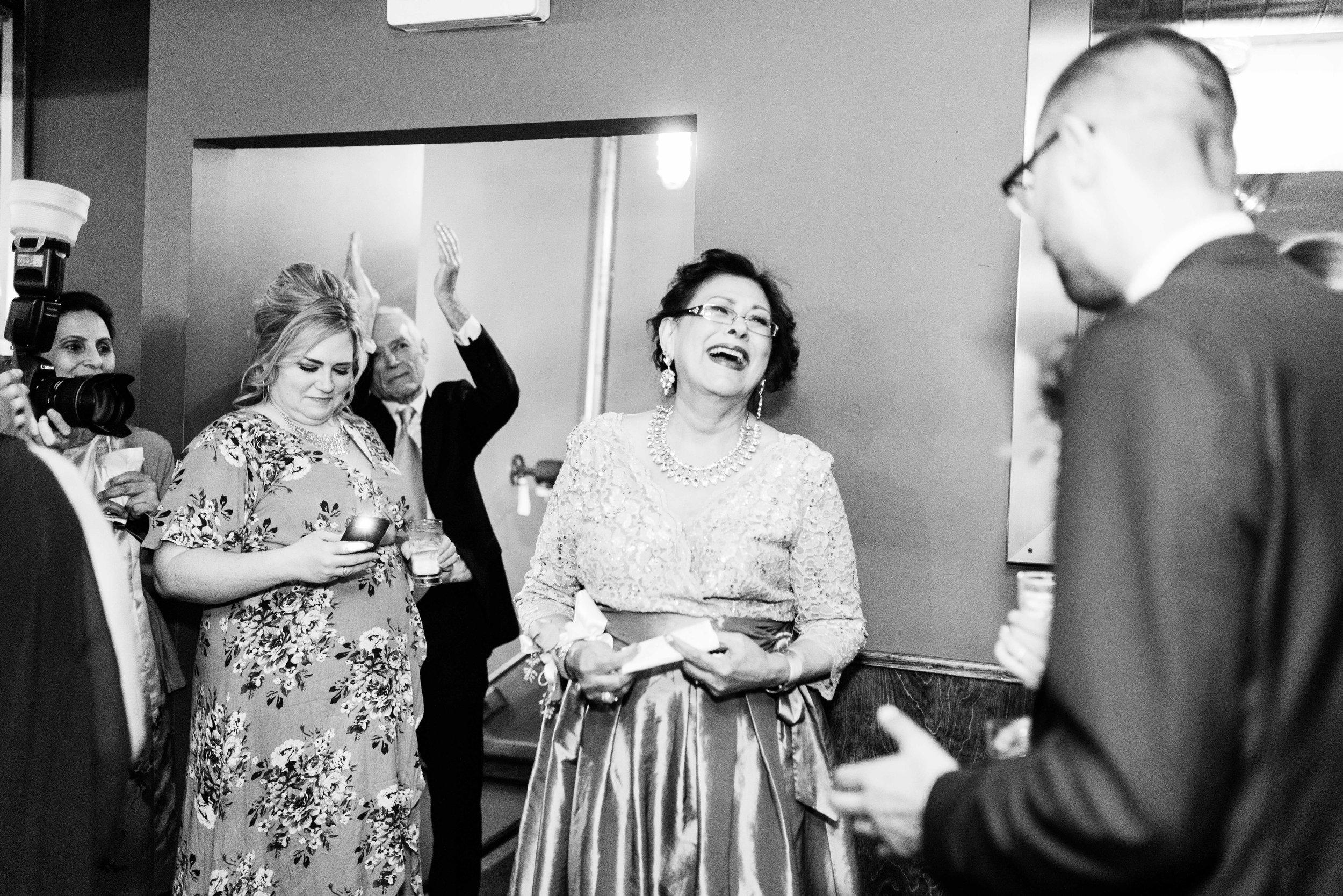 KELSEY AND SAMEER - LADDER 15 PHILADELPHIA WEDDING-127.jpg