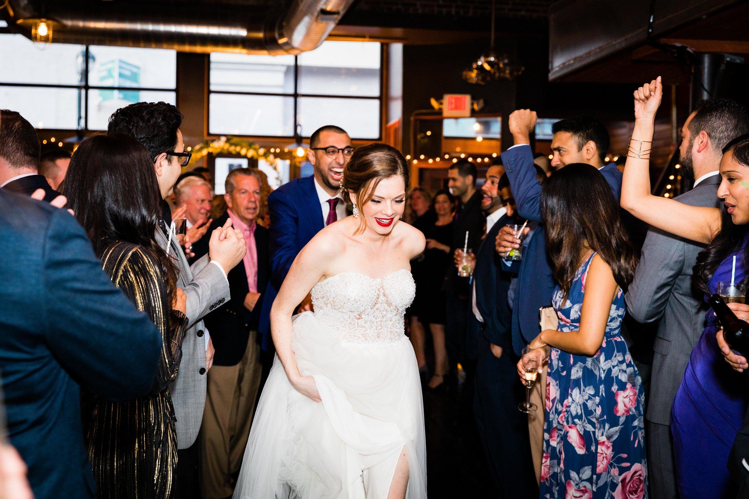 KELSEY AND SAMEER - LADDER 15 PHILADELPHIA WEDDING-129.jpg