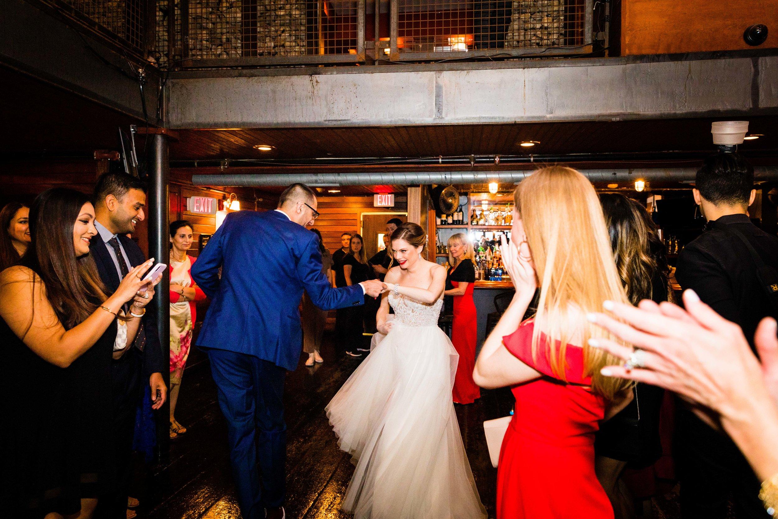 KELSEY AND SAMEER - LADDER 15 PHILADELPHIA WEDDING-131.jpg