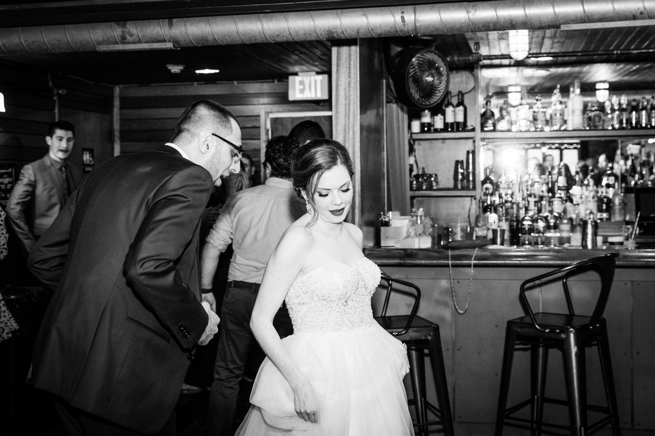 KELSEY AND SAMEER - LADDER 15 PHILADELPHIA WEDDING-132.jpg