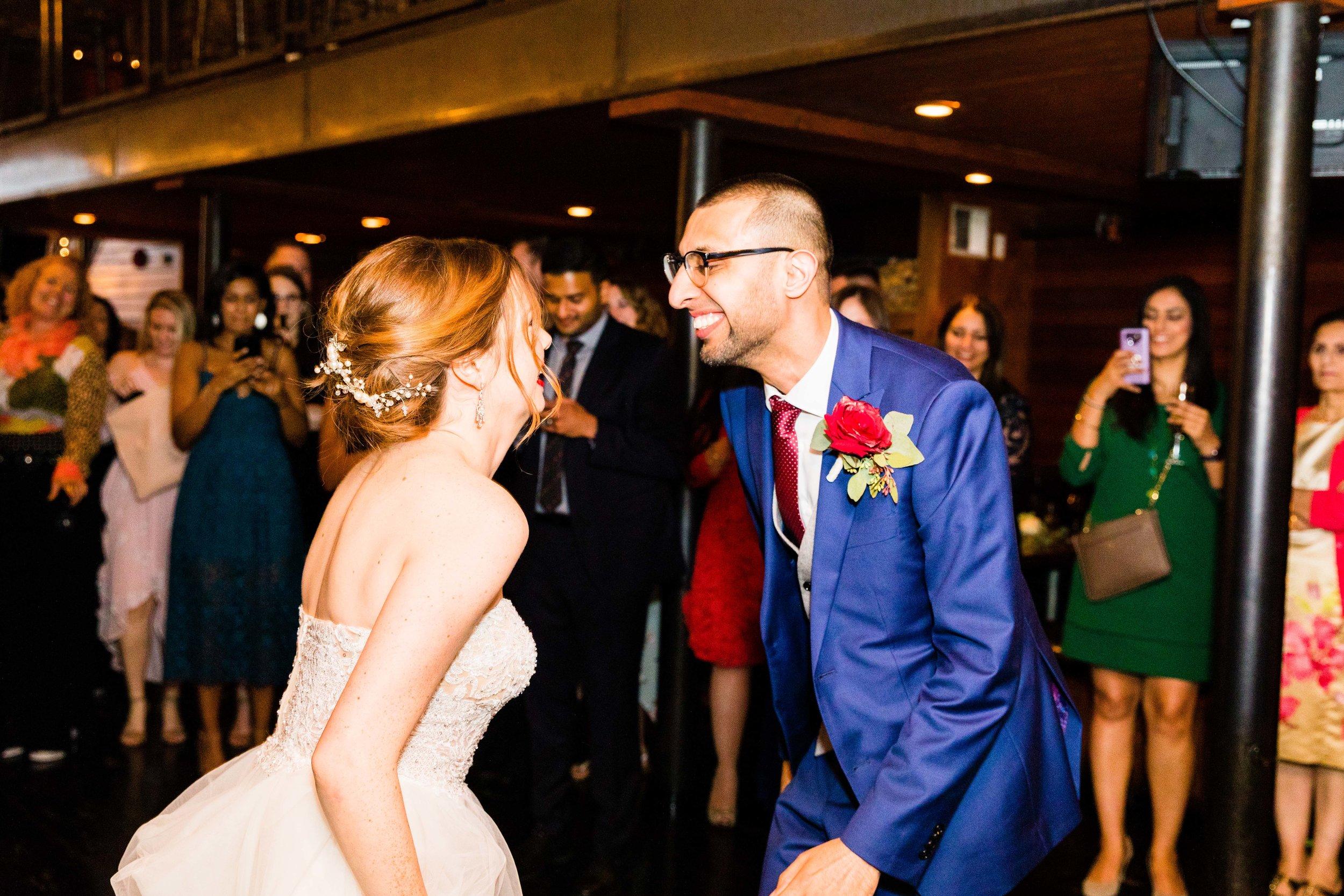 KELSEY AND SAMEER - LADDER 15 PHILADELPHIA WEDDING-133.jpg
