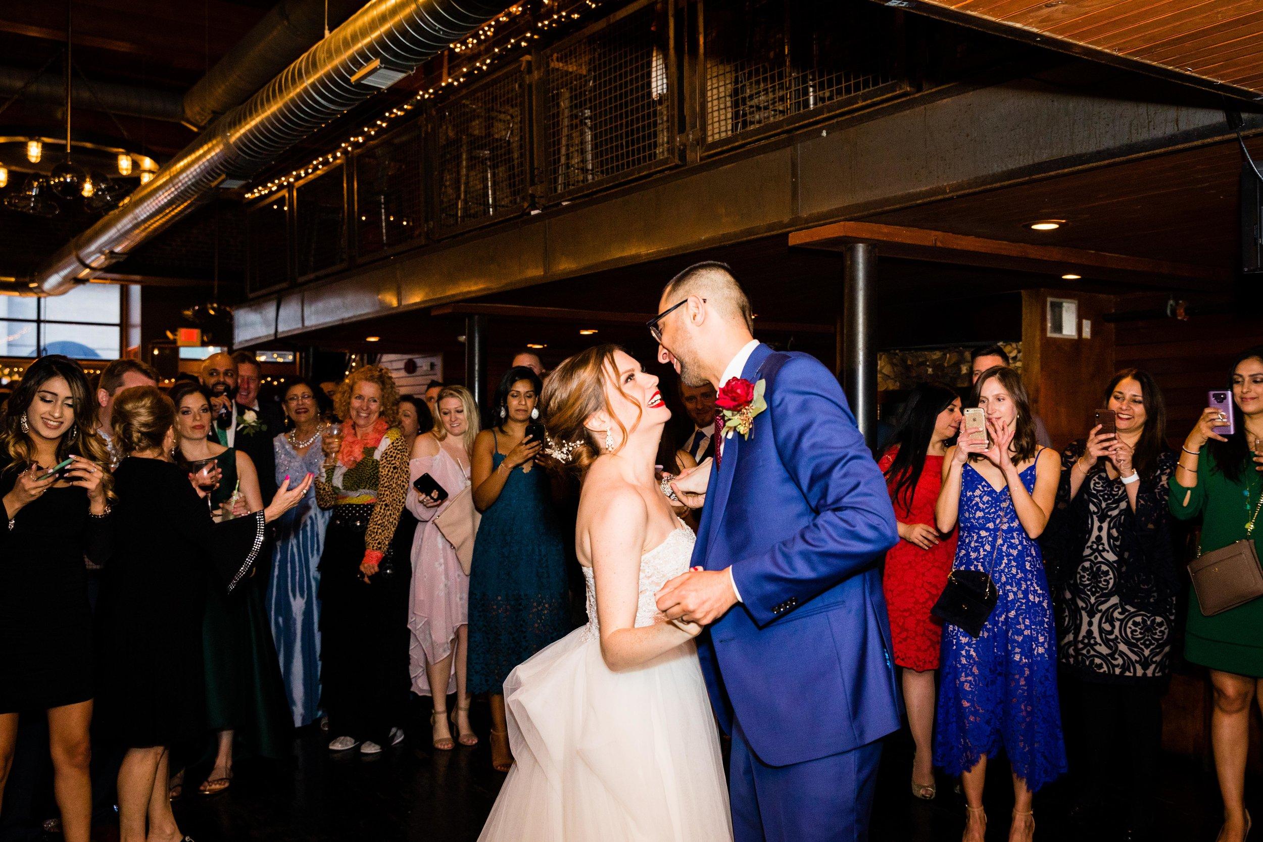 KELSEY AND SAMEER - LADDER 15 PHILADELPHIA WEDDING-134.jpg