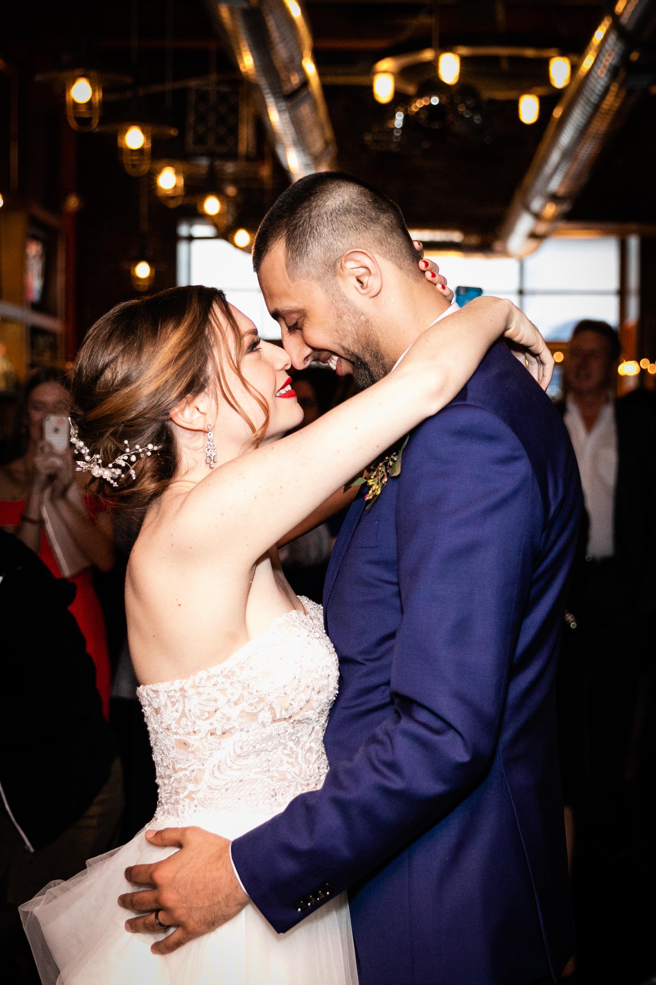 KELSEY AND SAMEER - LADDER 15 PHILADELPHIA WEDDING-135.jpg