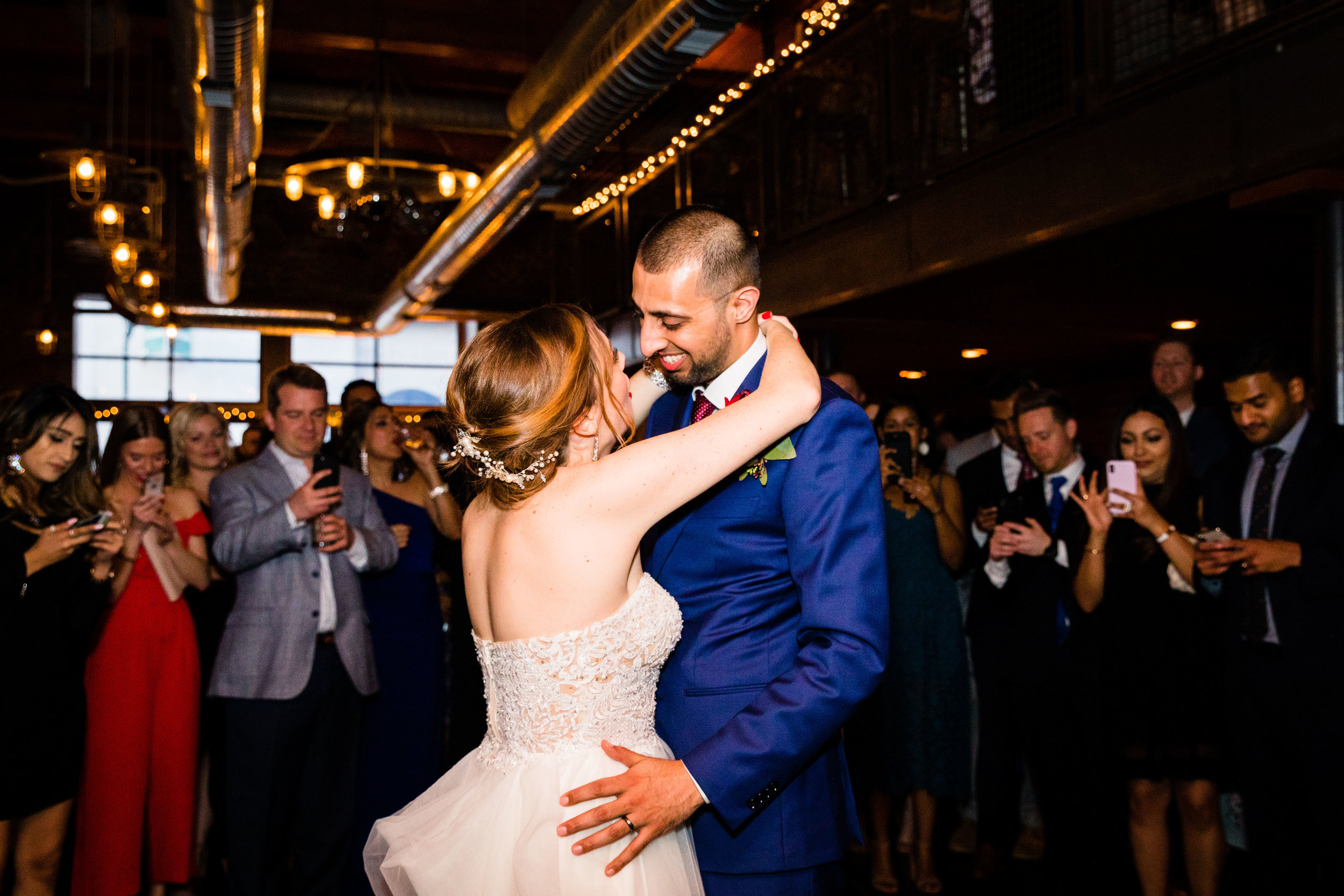 KELSEY AND SAMEER - LADDER 15 PHILADELPHIA WEDDING-136.jpg