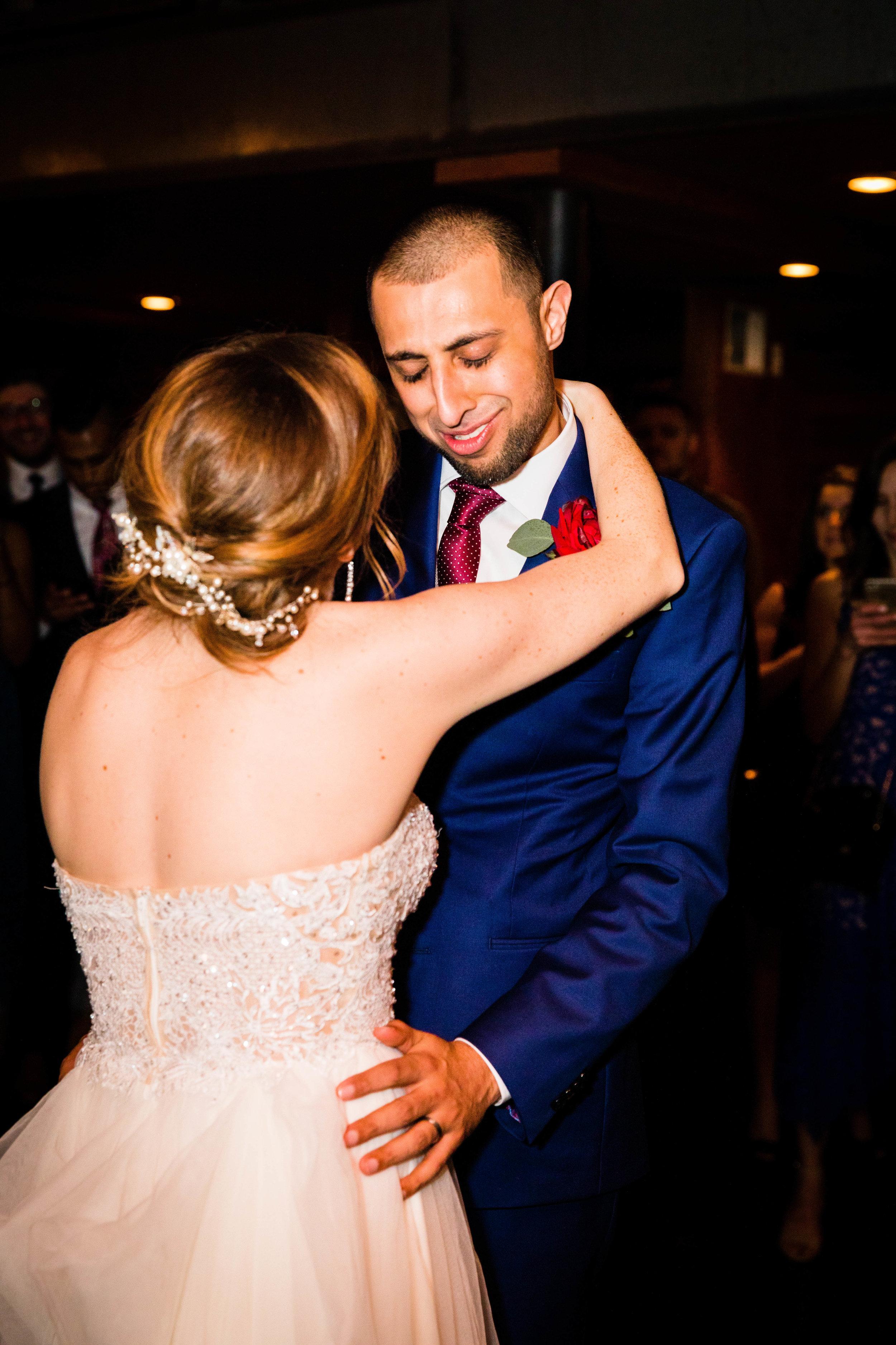 KELSEY AND SAMEER - LADDER 15 PHILADELPHIA WEDDING-137.jpg