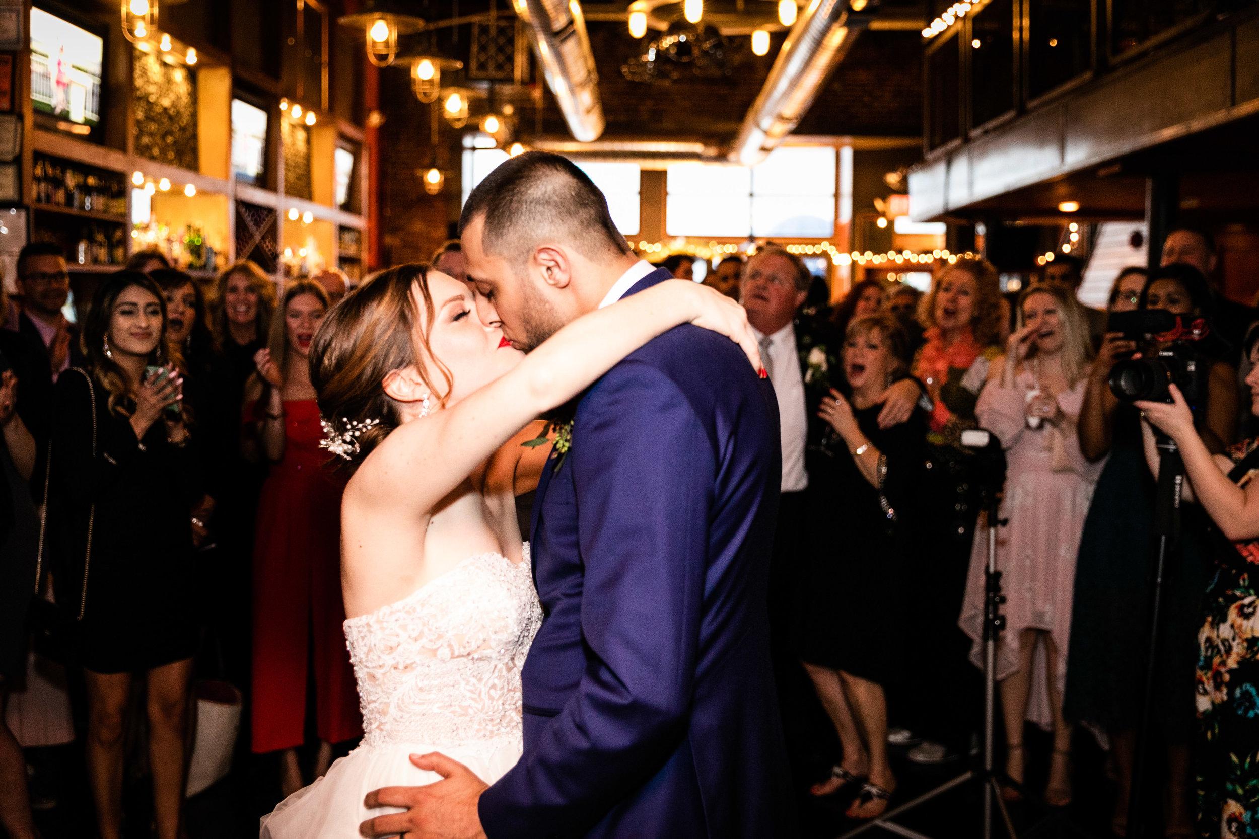 KELSEY AND SAMEER - LADDER 15 PHILADELPHIA WEDDING-138.jpg