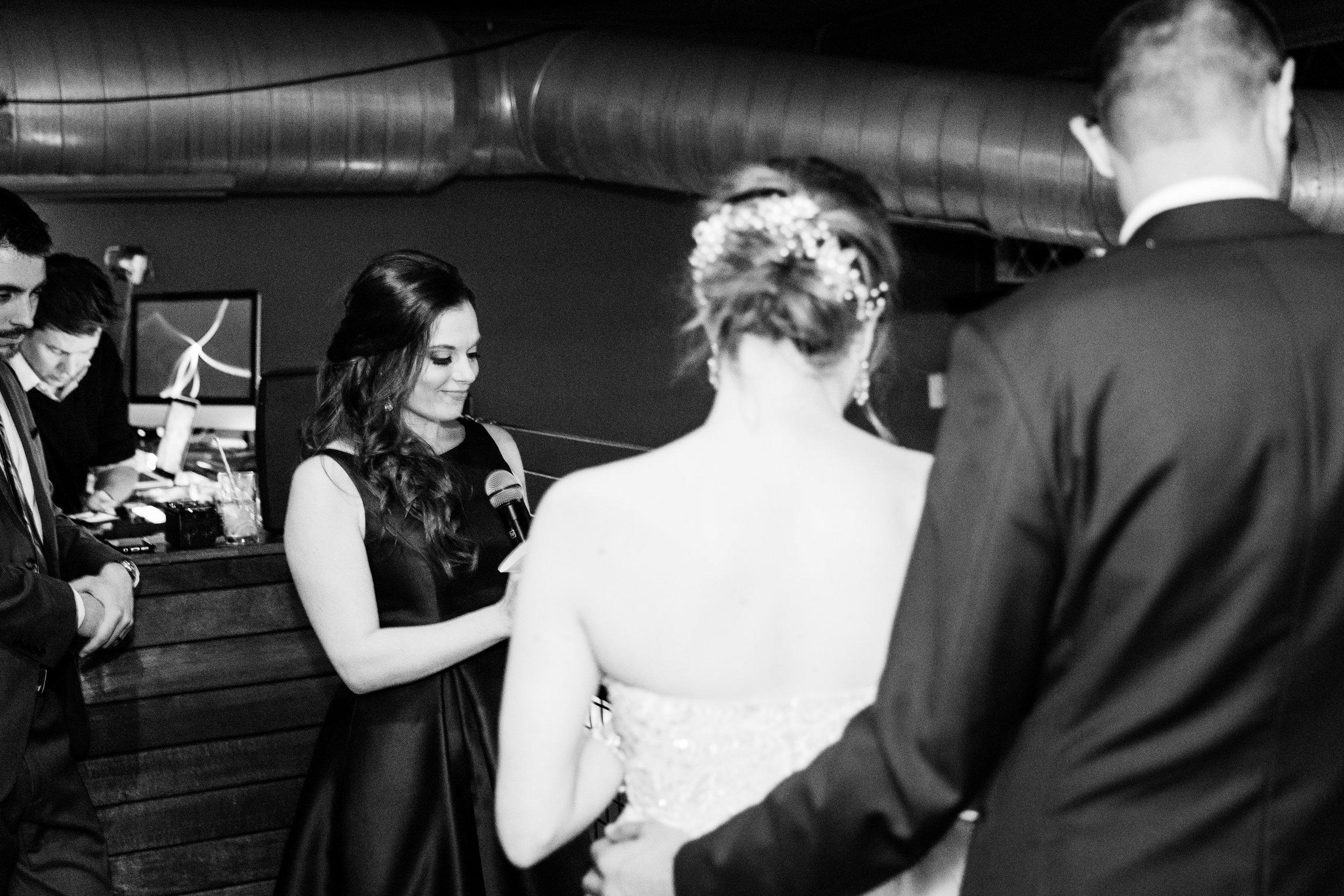 KELSEY AND SAMEER - LADDER 15 PHILADELPHIA WEDDING-140.jpg