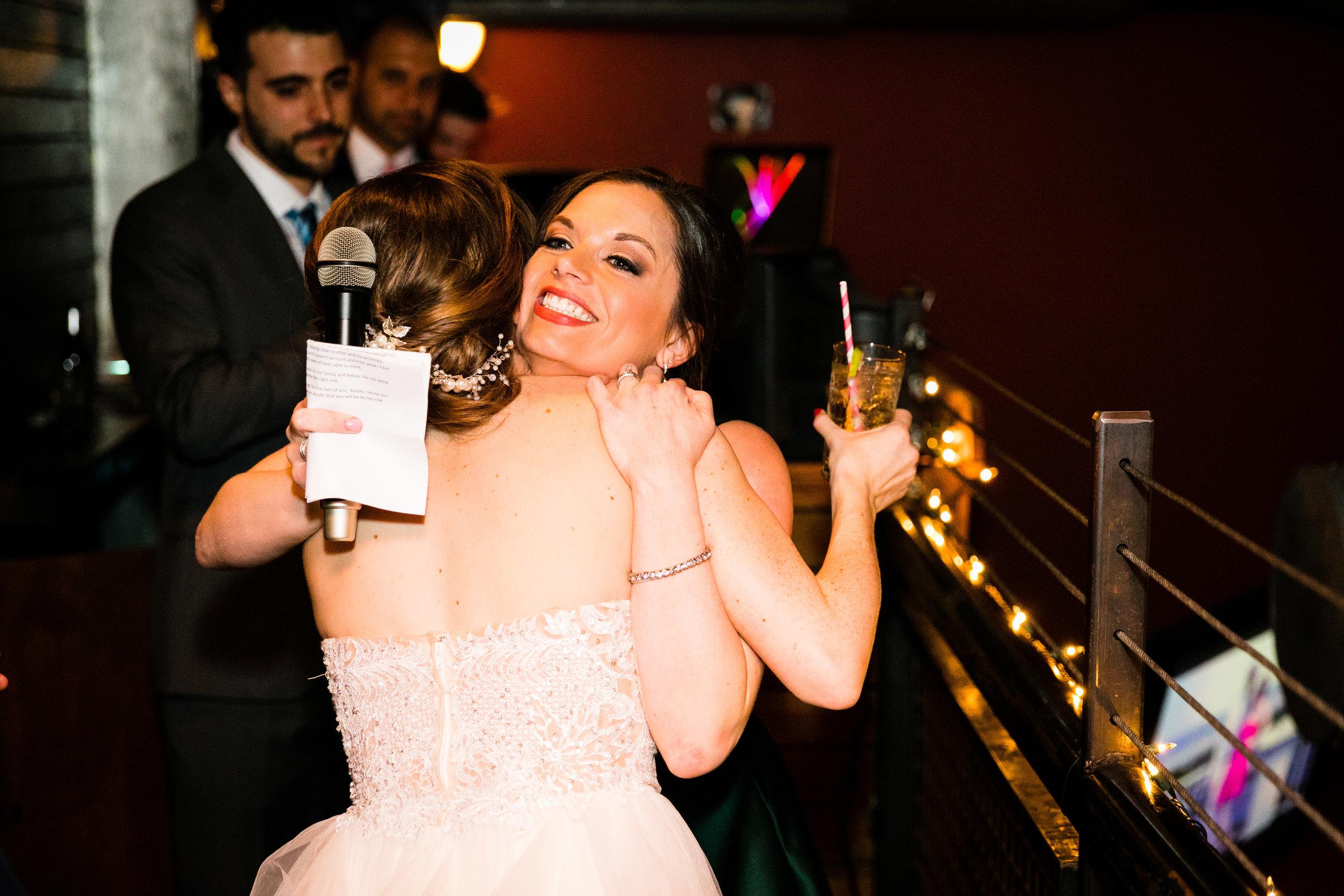 KELSEY AND SAMEER - LADDER 15 PHILADELPHIA WEDDING-141.jpg