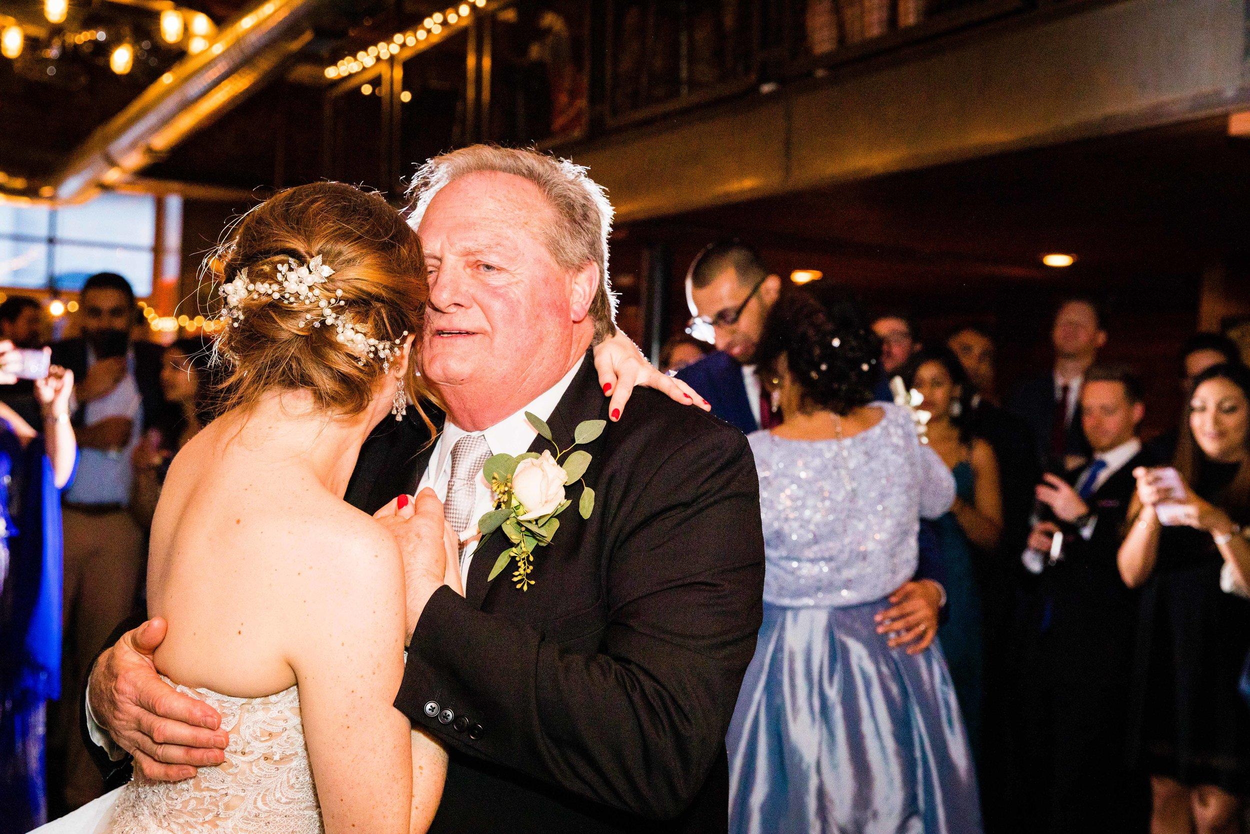 KELSEY AND SAMEER - LADDER 15 PHILADELPHIA WEDDING-142.jpg