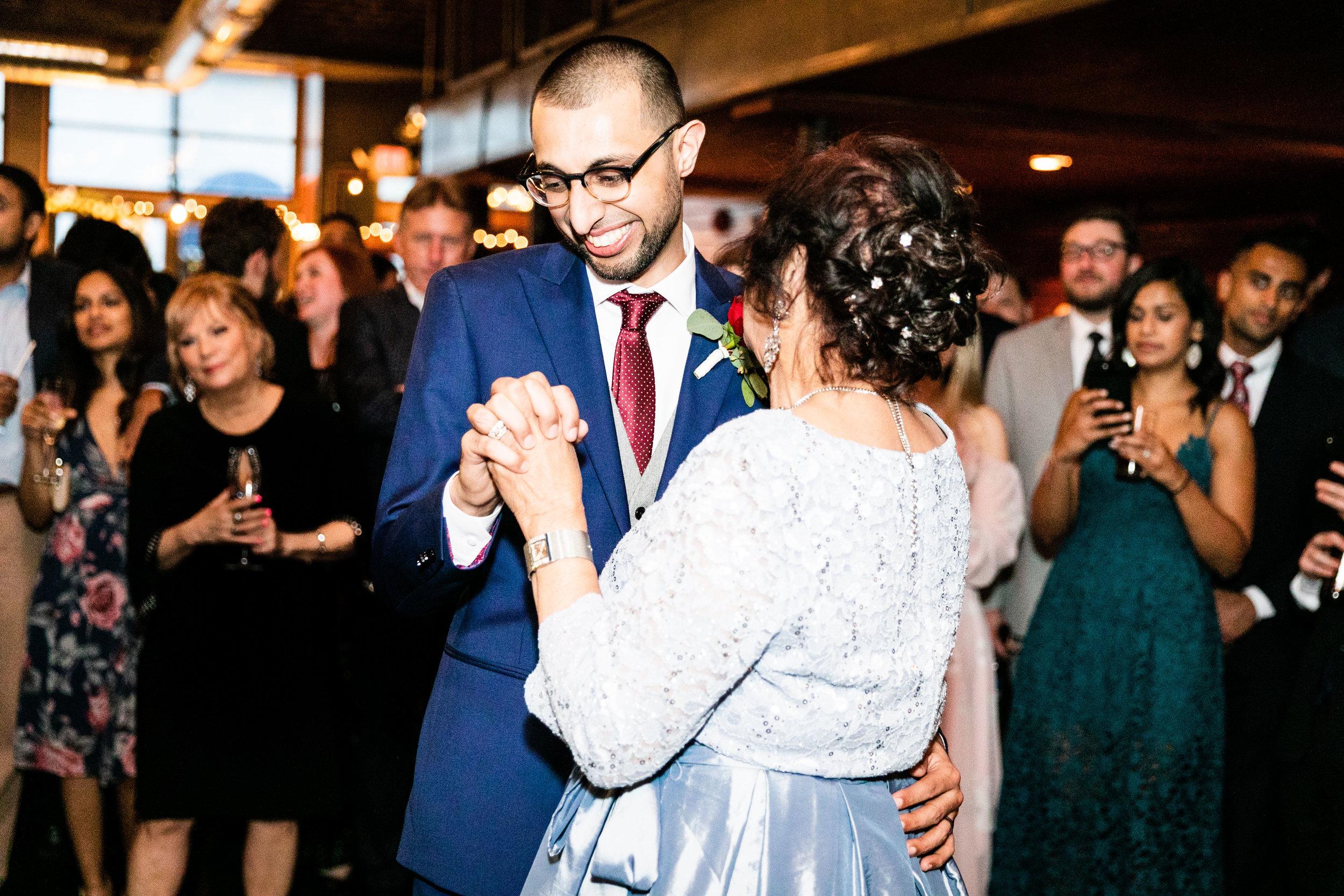 KELSEY AND SAMEER - LADDER 15 PHILADELPHIA WEDDING-143.jpg
