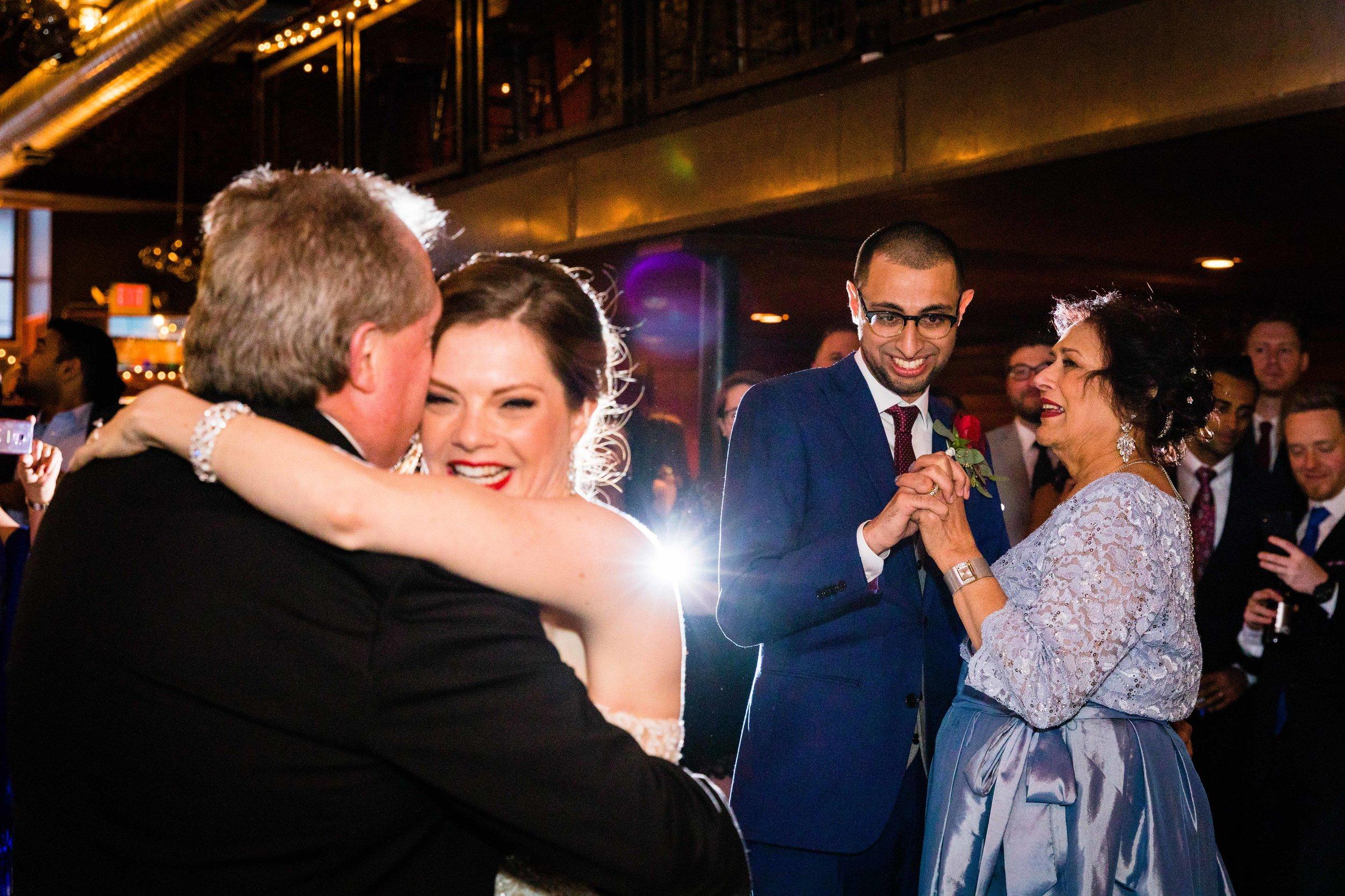 KELSEY AND SAMEER - LADDER 15 PHILADELPHIA WEDDING-145.jpg
