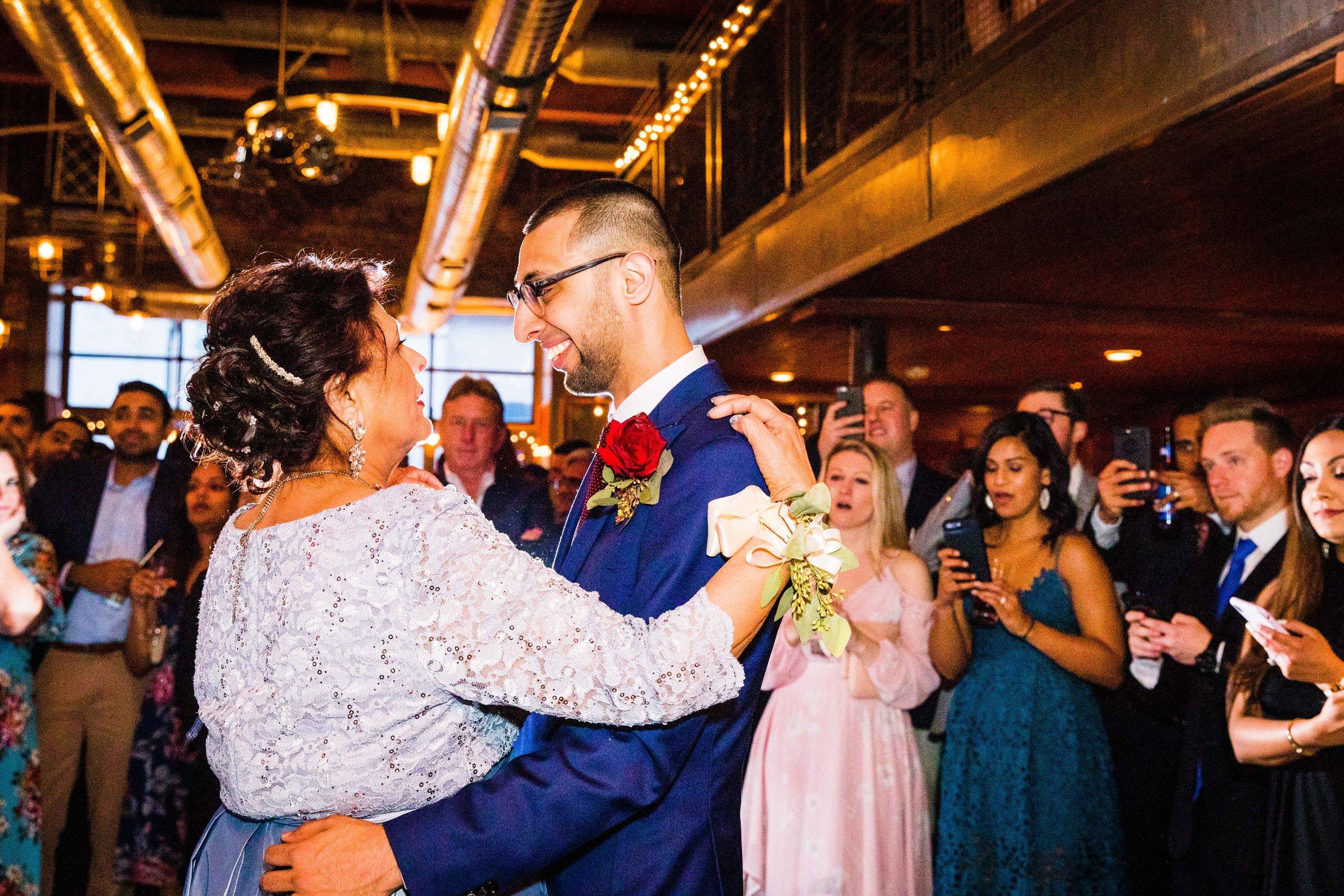 KELSEY AND SAMEER - LADDER 15 PHILADELPHIA WEDDING-146.jpg