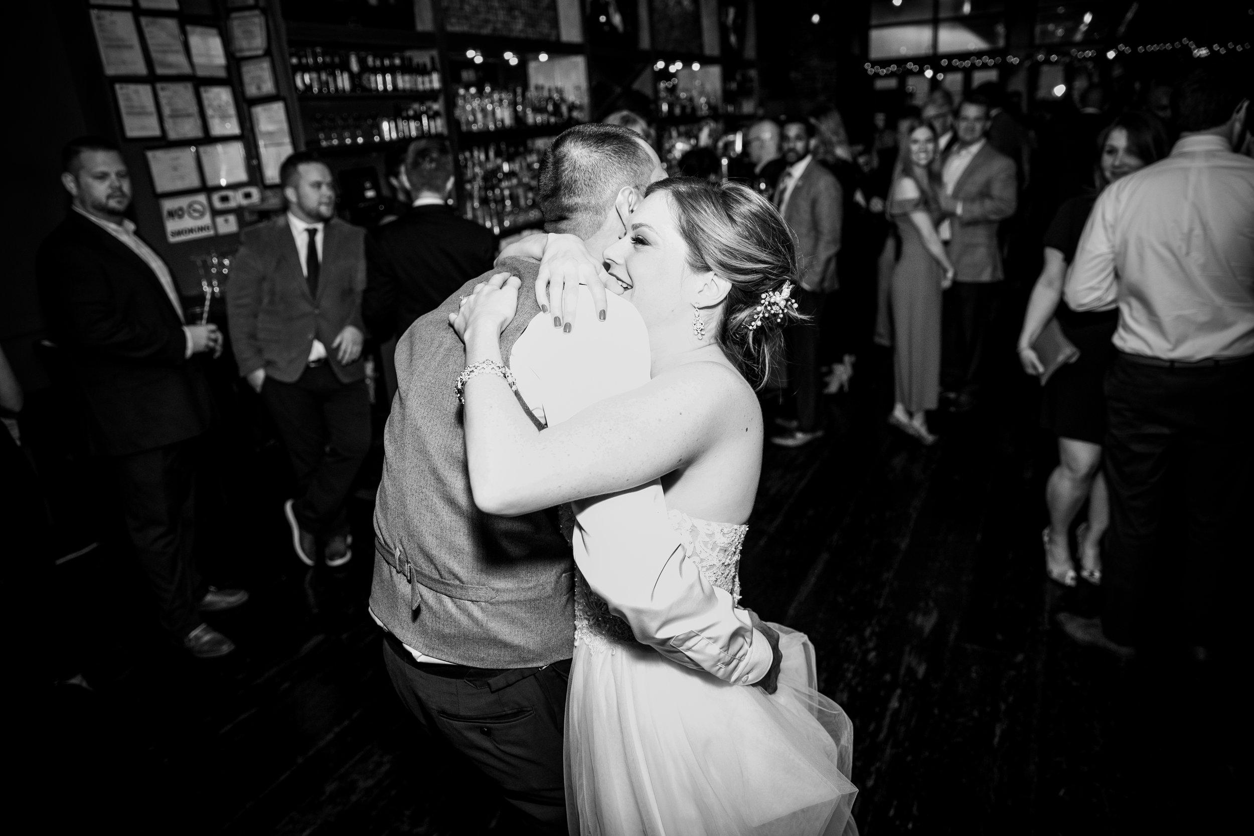 KELSEY AND SAMEER - LADDER 15 PHILADELPHIA WEDDING-154.jpg