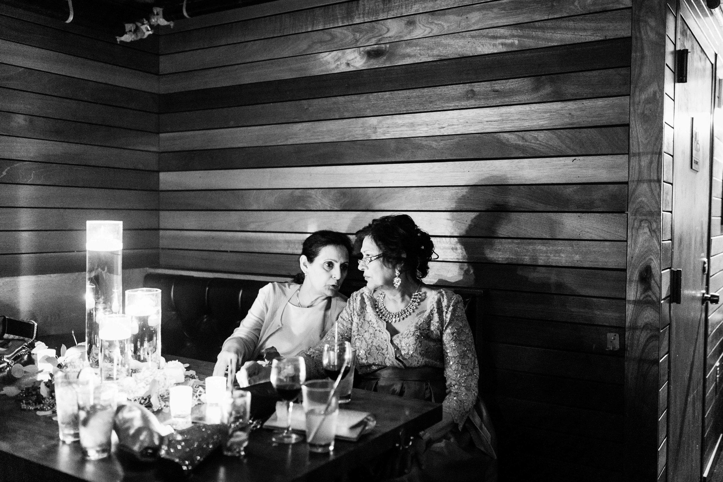 KELSEY AND SAMEER - LADDER 15 PHILADELPHIA WEDDING-156.jpg