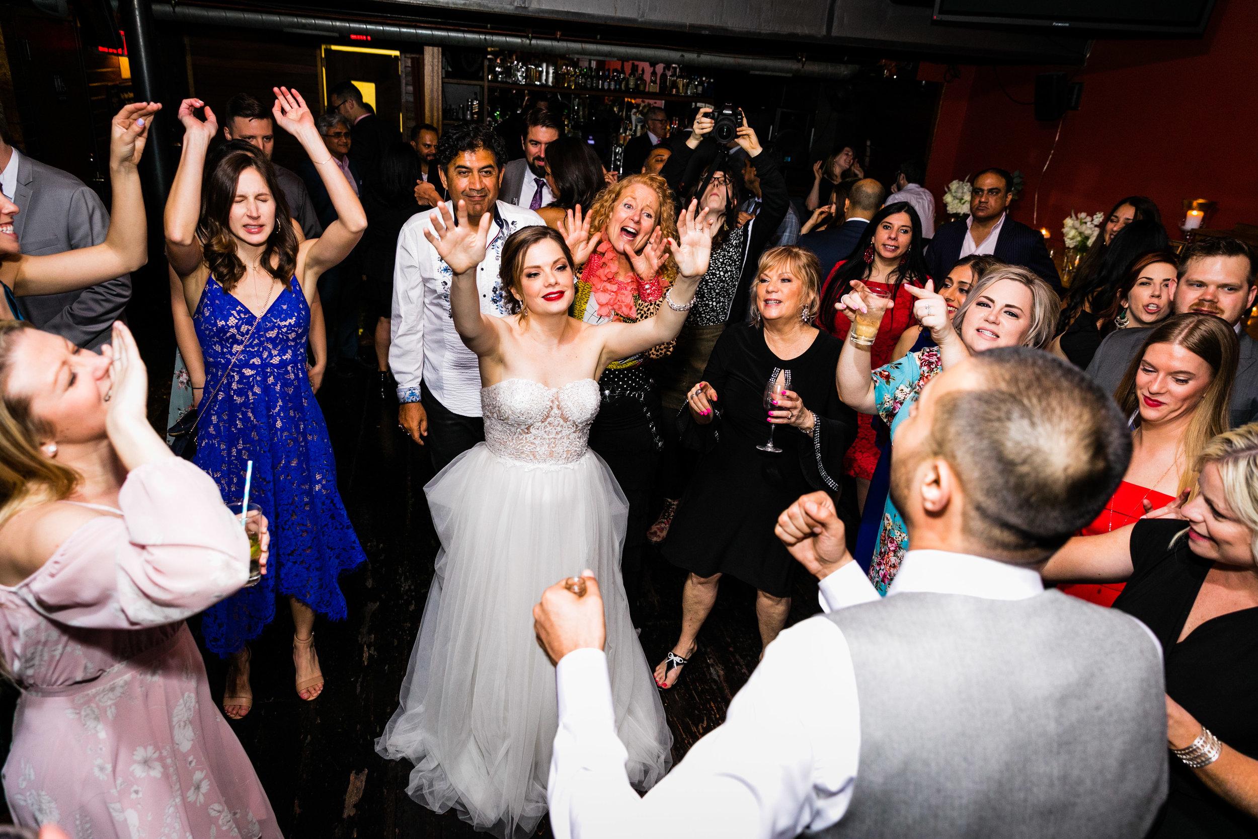 KELSEY AND SAMEER - LADDER 15 PHILADELPHIA WEDDING-160.jpg