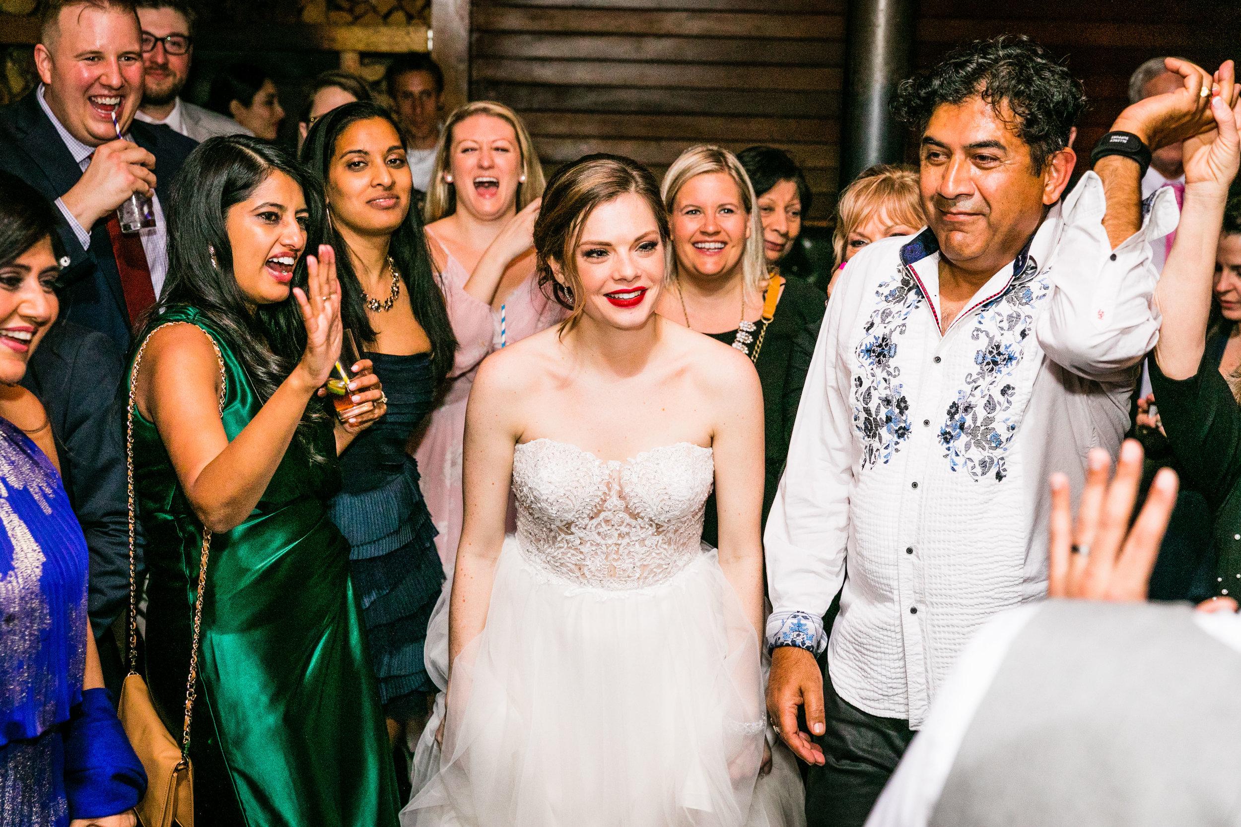KELSEY AND SAMEER - LADDER 15 PHILADELPHIA WEDDING-166.jpg